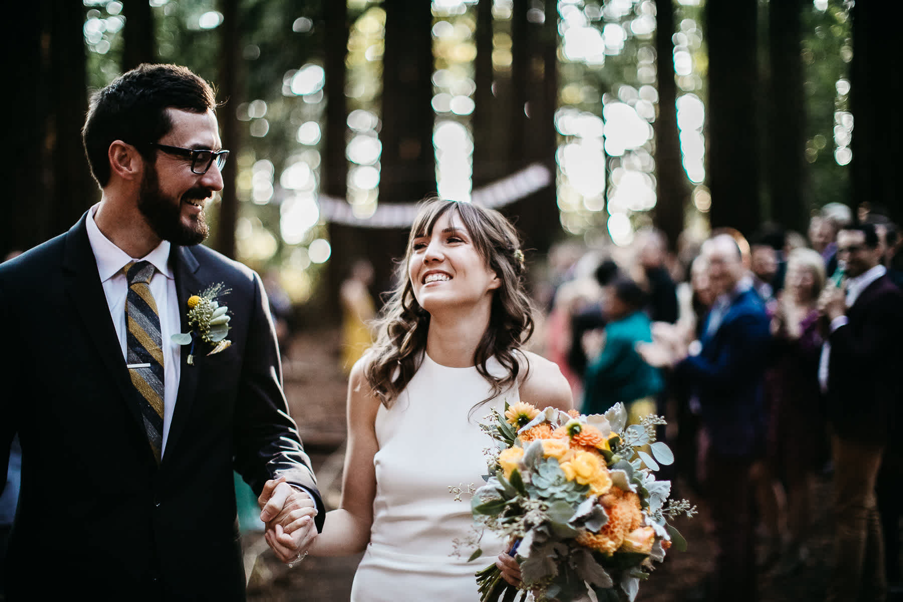 oakland-redwoods-summer-wedding-65
