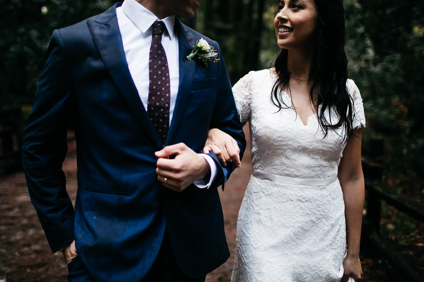 santa-cruz-redwoods-henry-cowell-rainy-elopement-photographer-82