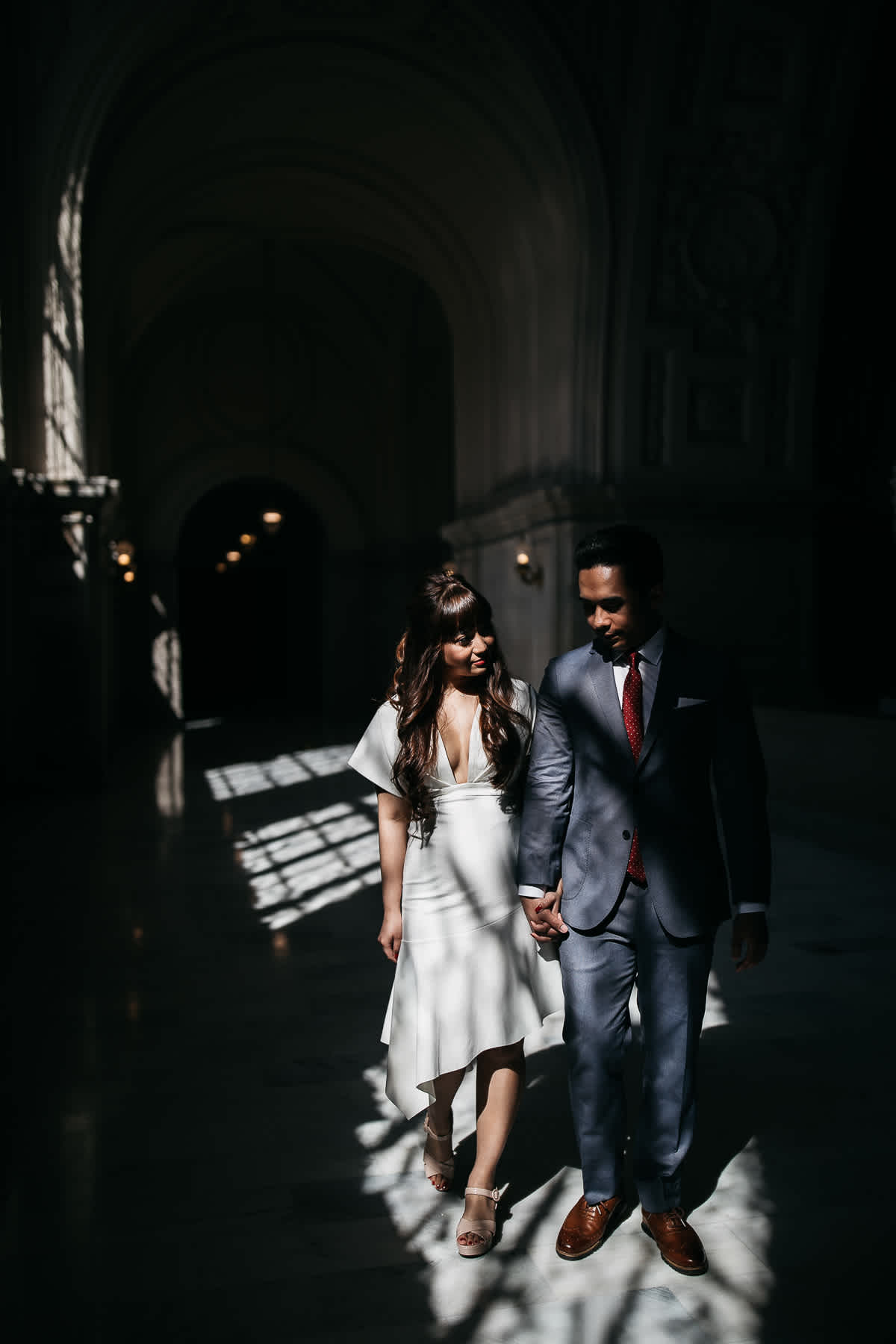 san-francisco-city-hall-bernal-heights-spring-elopement-21