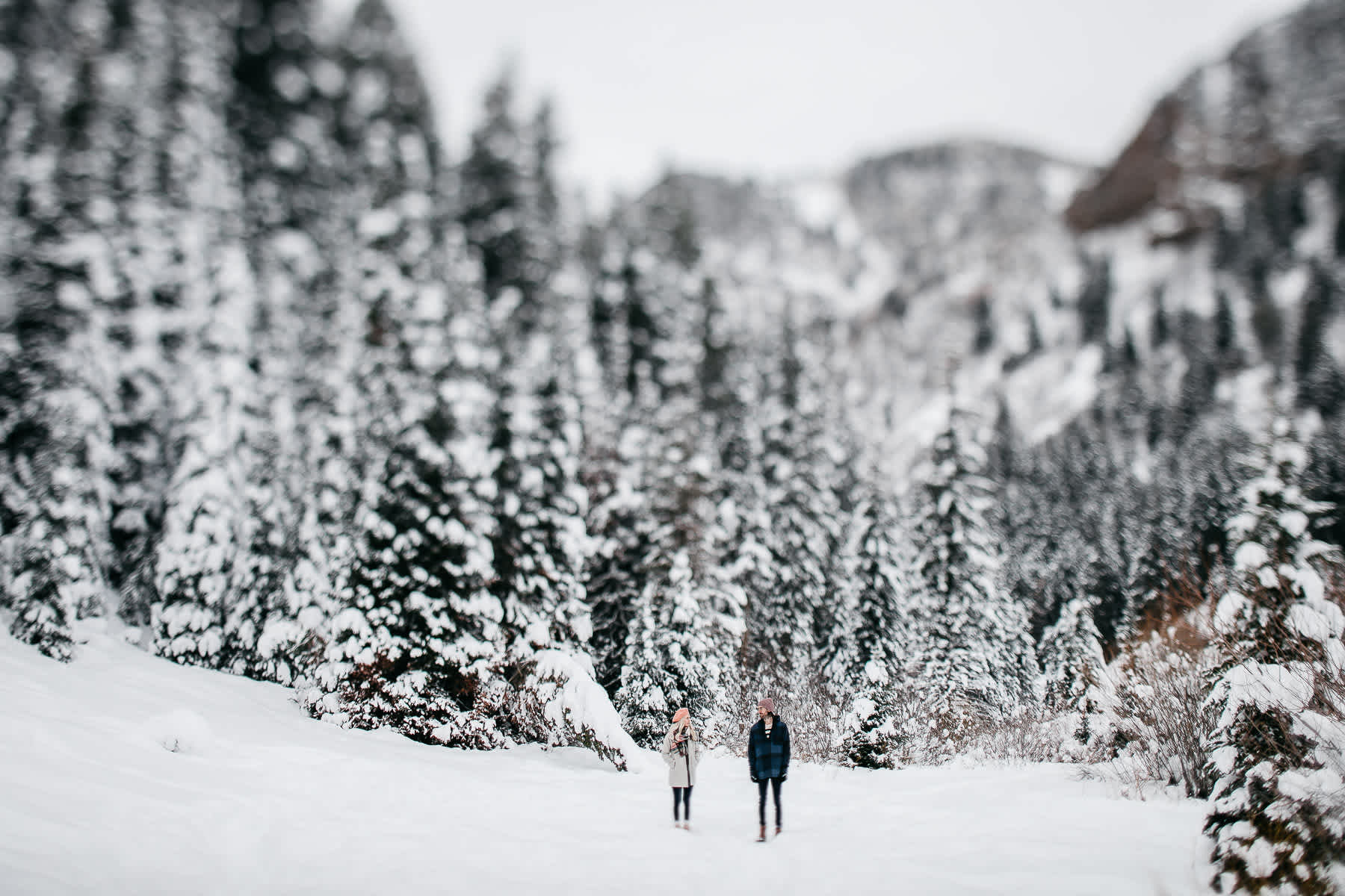 salt-lake-city-big-cottonwood-canyon-couple-session-35