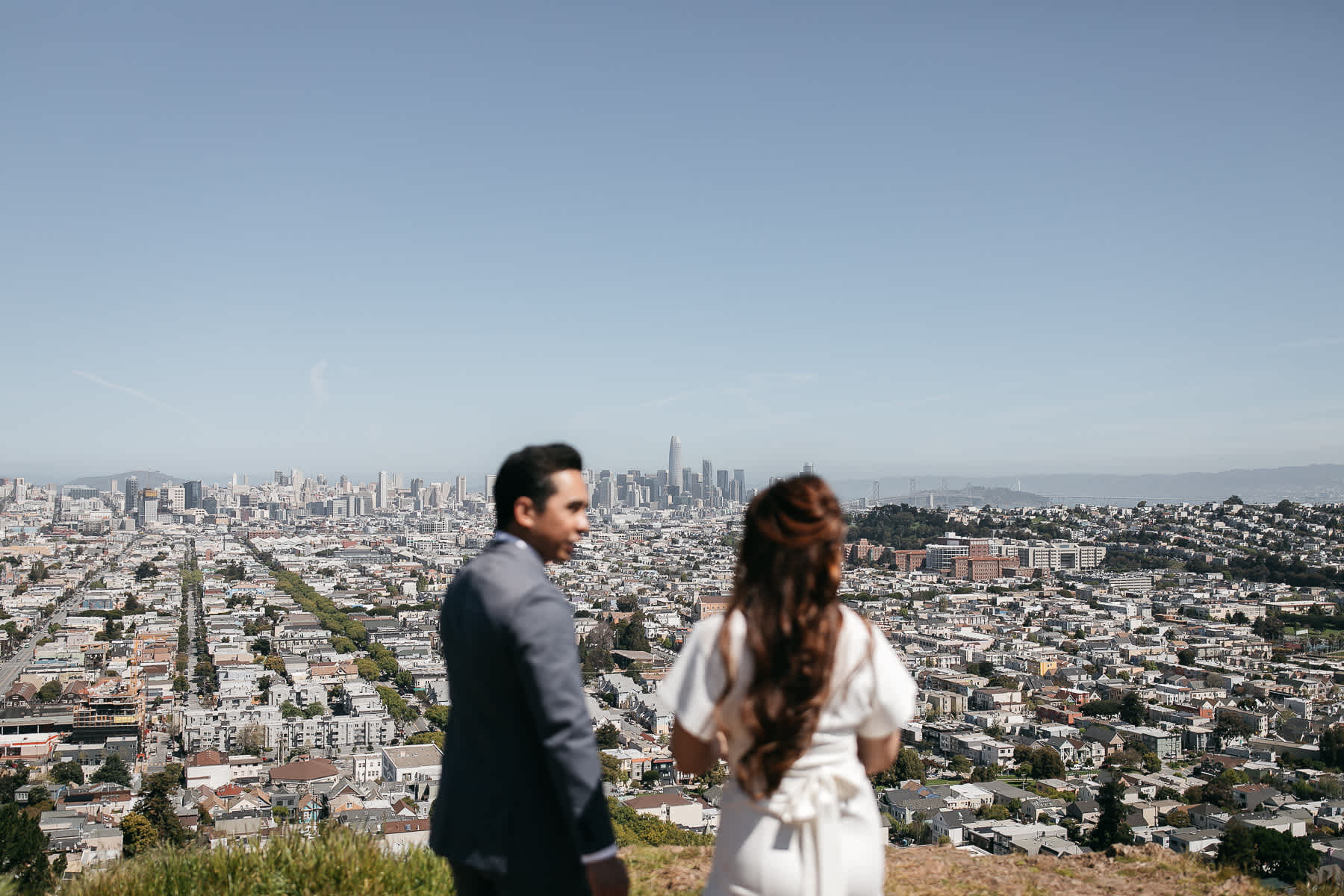 san-francisco-city-hall-bernal-heights-spring-elopement-37