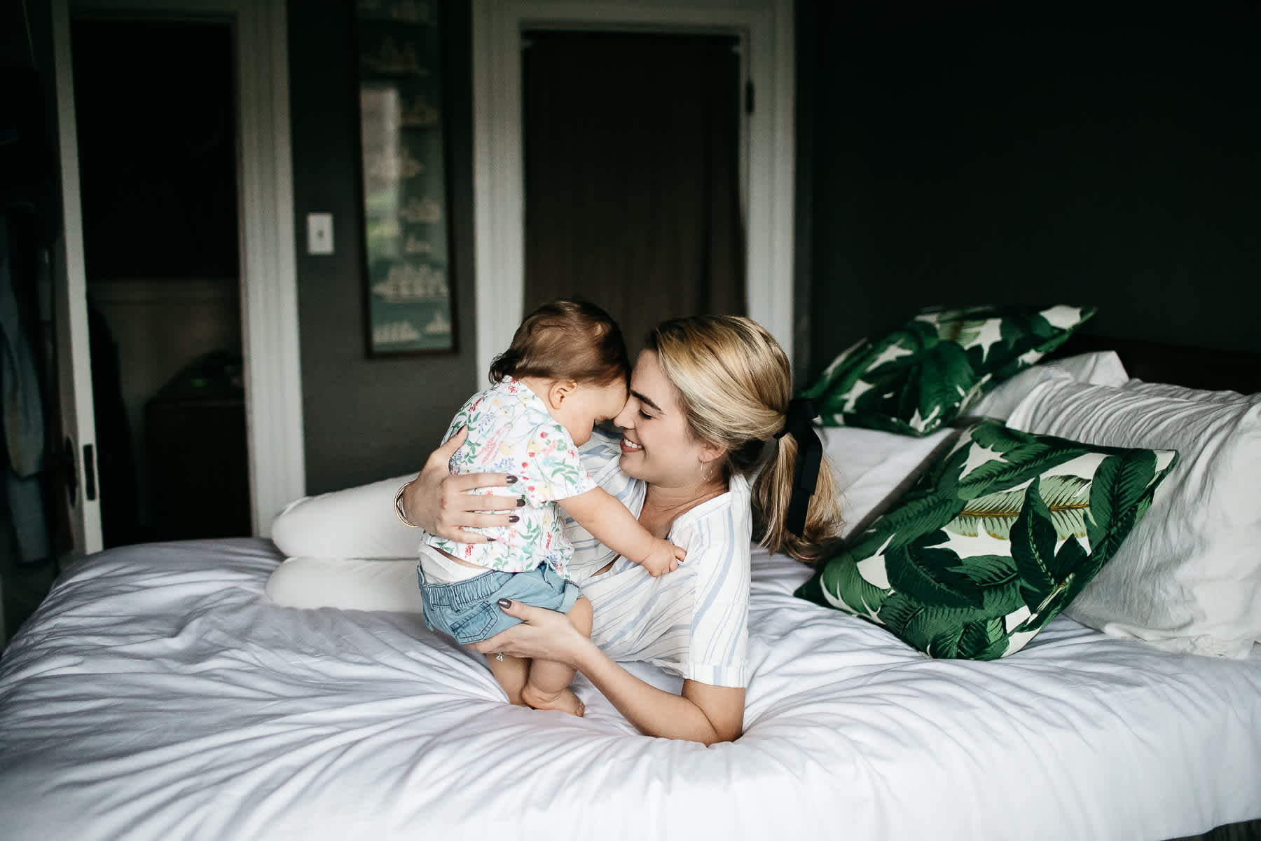 san-francisco-gloomy-spring-one-year-old-lifestyle-family-session-61