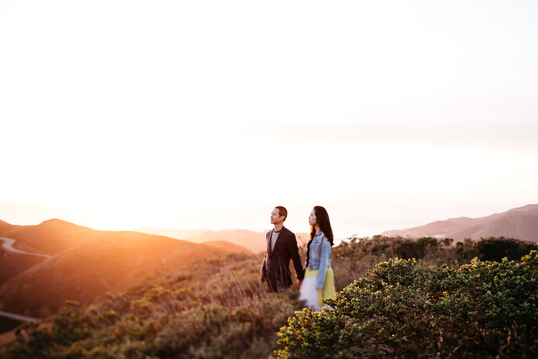 marin-headlands-redwood-golden-gate-bridge-engagement-session-33