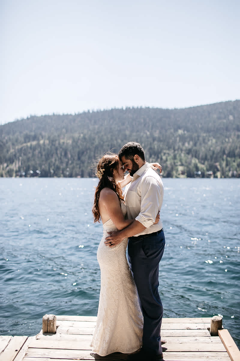 lake-tahoe-mountain-top-sunrise-elopement-ca-112