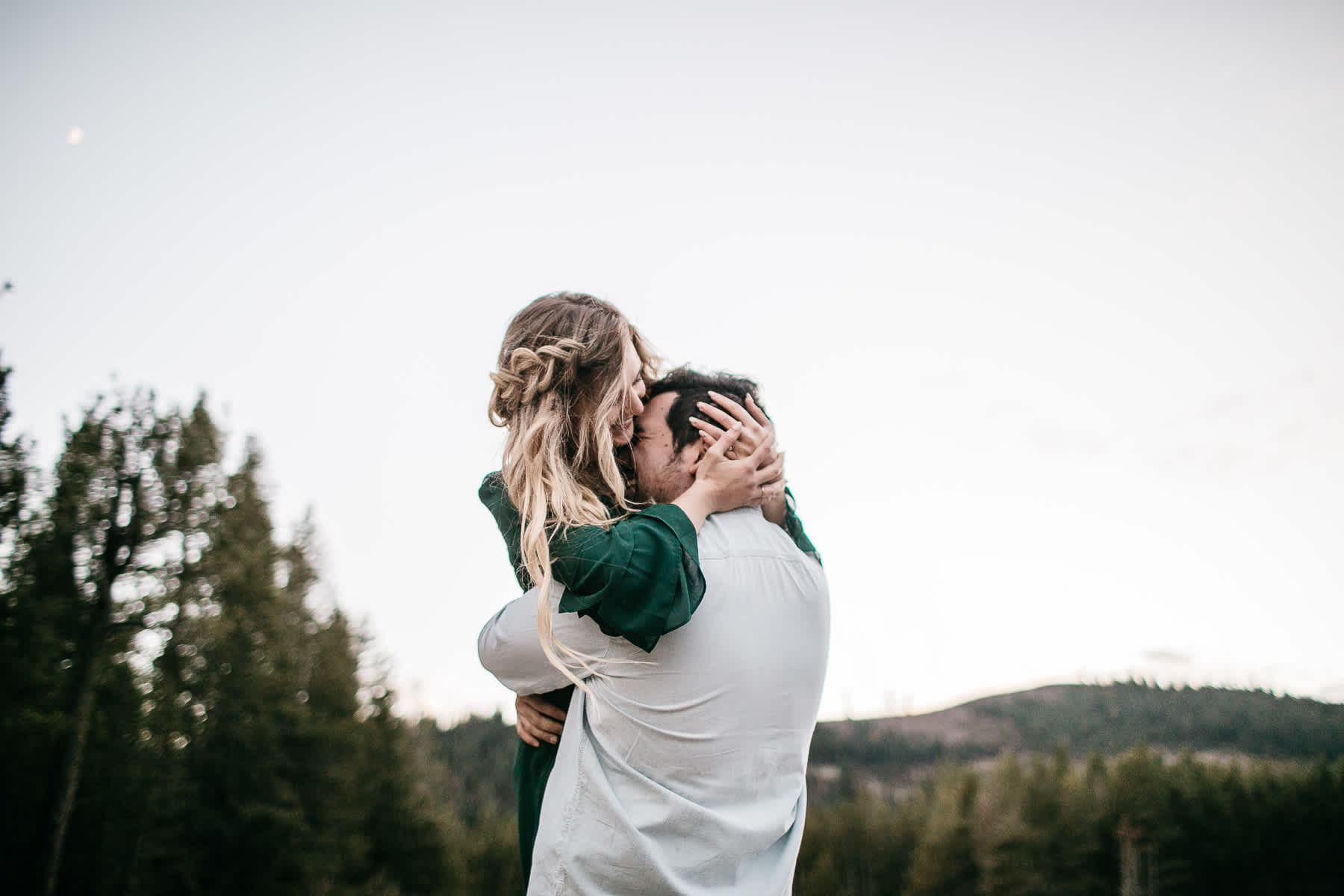 donner-lake-tahoe-national-forest-fall-engagement-session-45