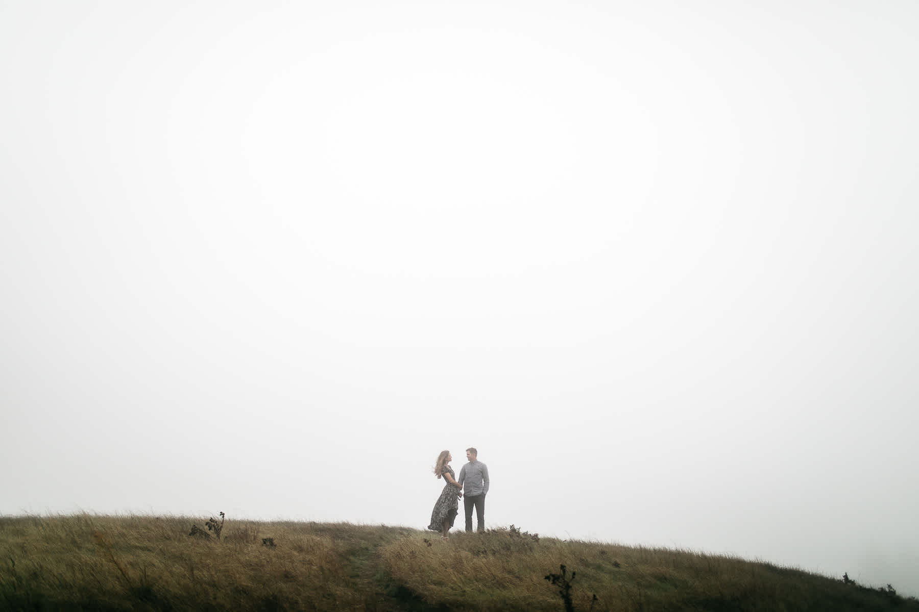 mt-tam-california-foggy-fall-engagement-hills-redwood-engagement-session-29