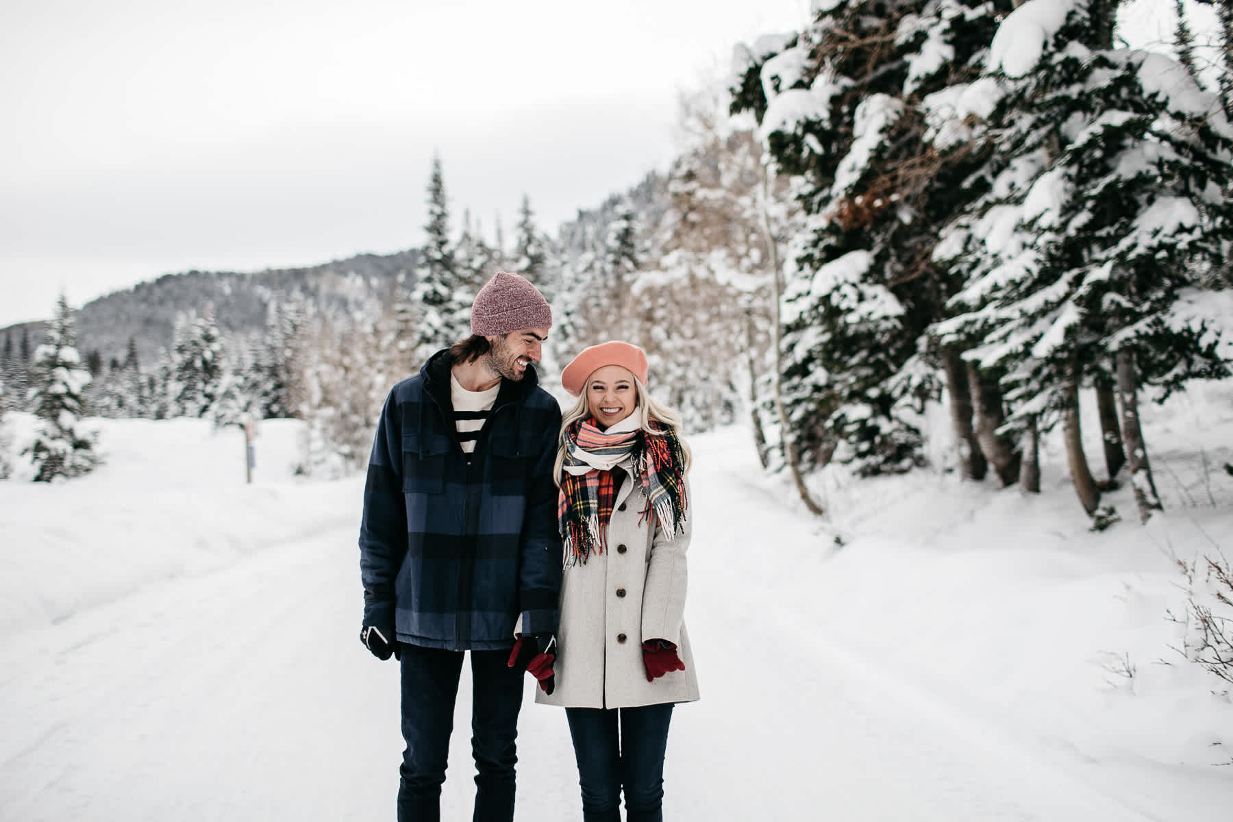 salt-lake-city-big-cottonwood-canyon-couple-session-5