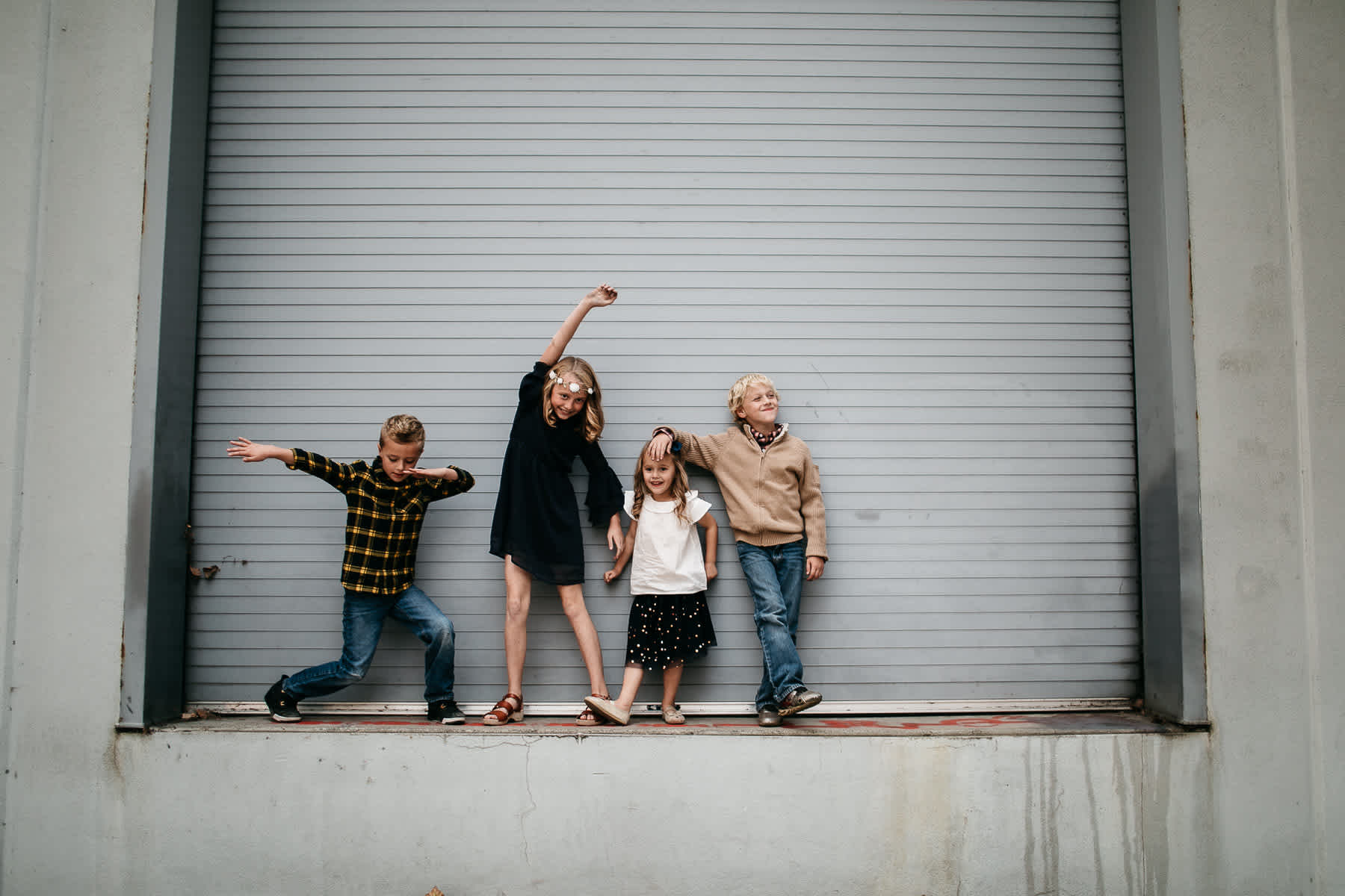 downtown-oakland-lifestyle-family-session-17