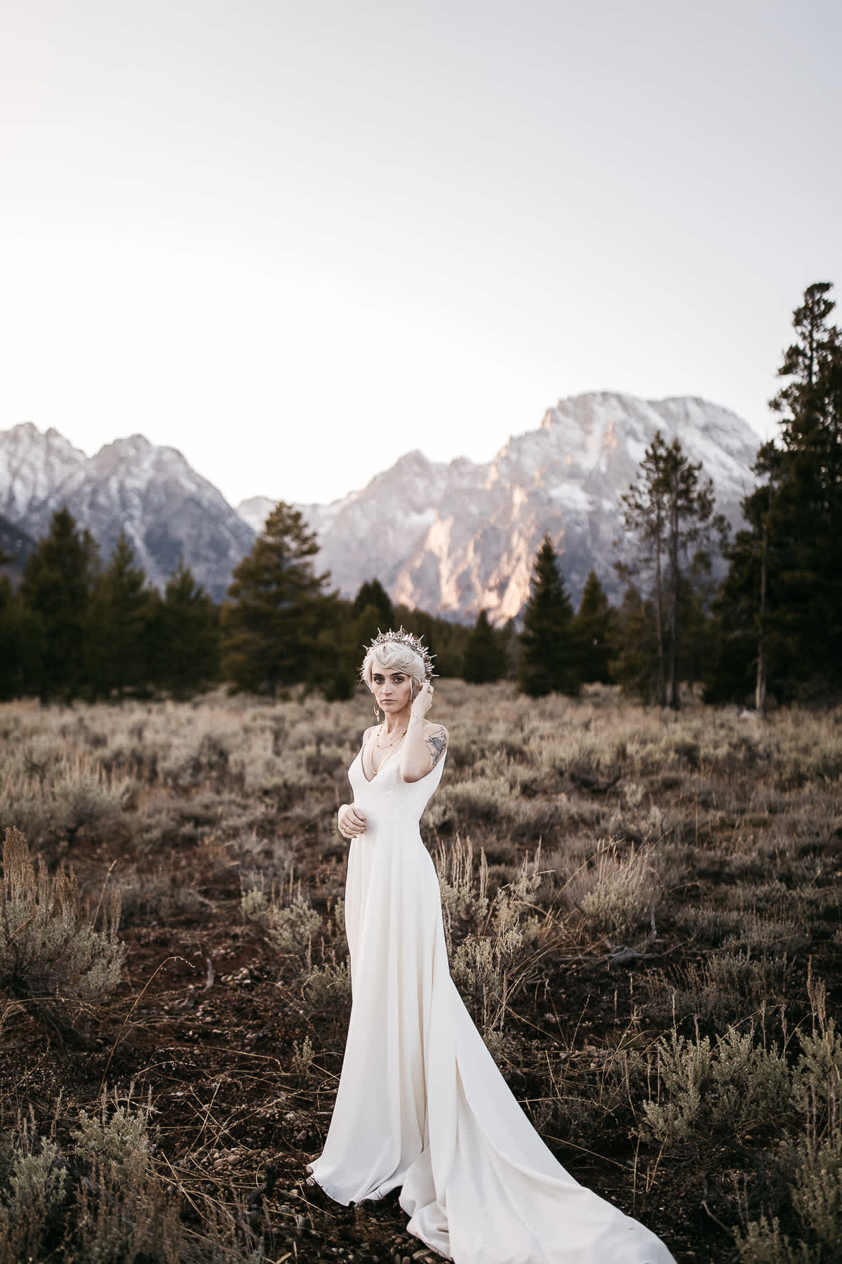 grand-teton-national-park-wyoming-elopement-70