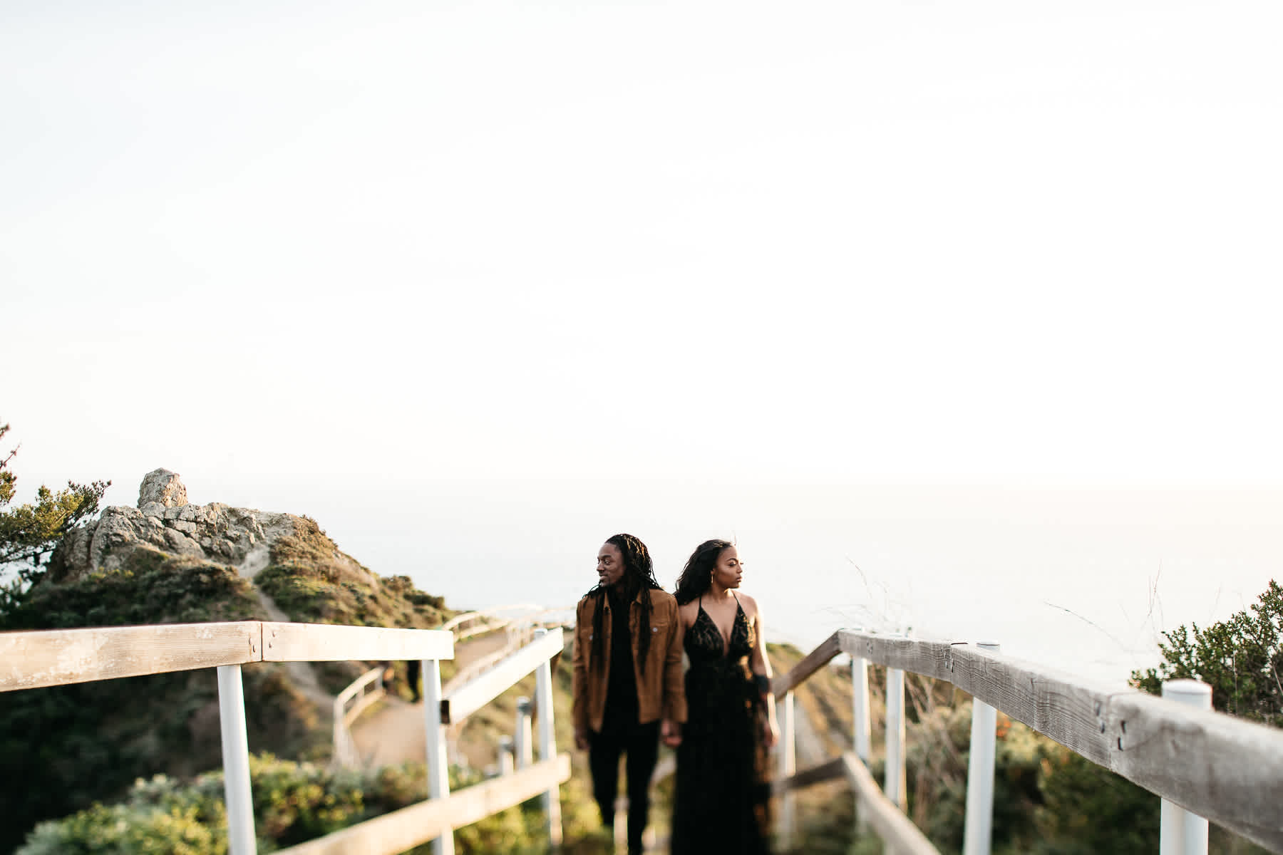 muir-beach-ca-spring-lifestyle-engagement-session-26
