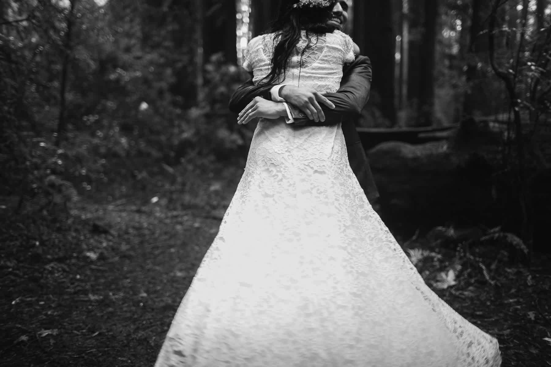 santa-cruz-redwoods-henry-cowell-rainy-elopement-photographer-57