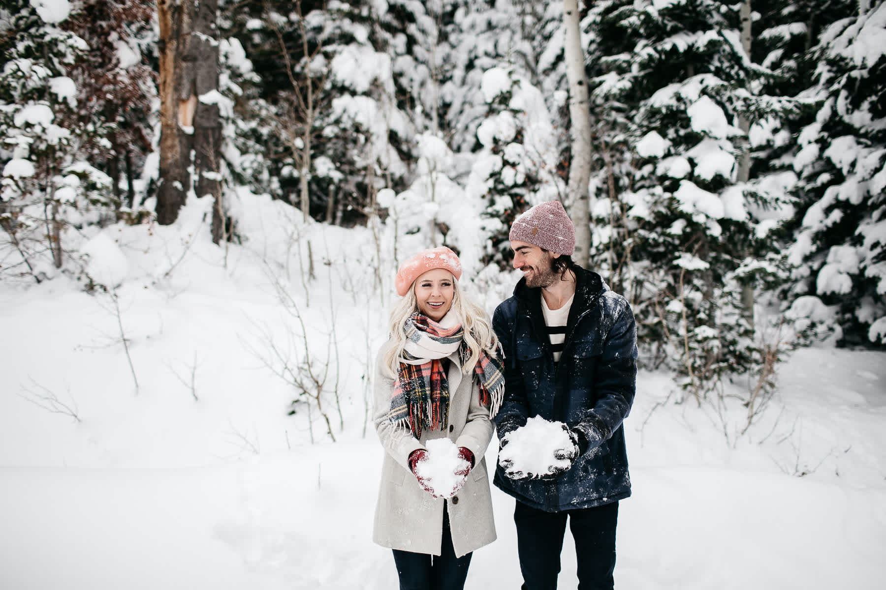 salt-lake-city-big-cottonwood-canyon-couple-session-10