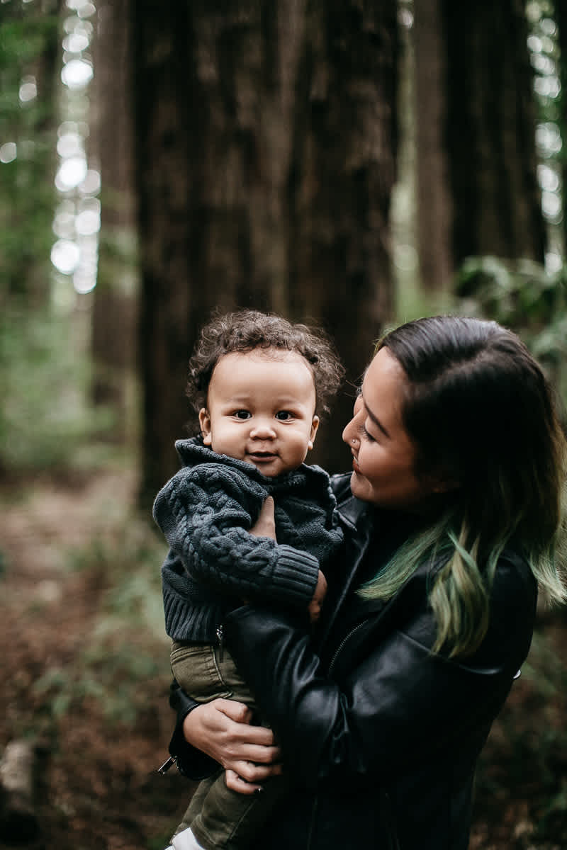 oakland-redwoods-urban-family-session-5