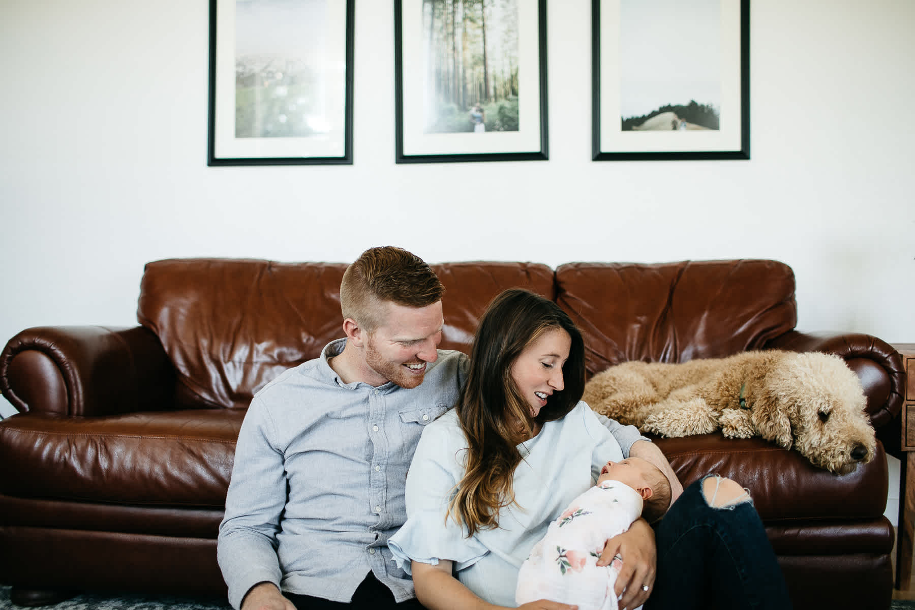 san-francisco-lifestyle-in-home-newborn-with-dog-47