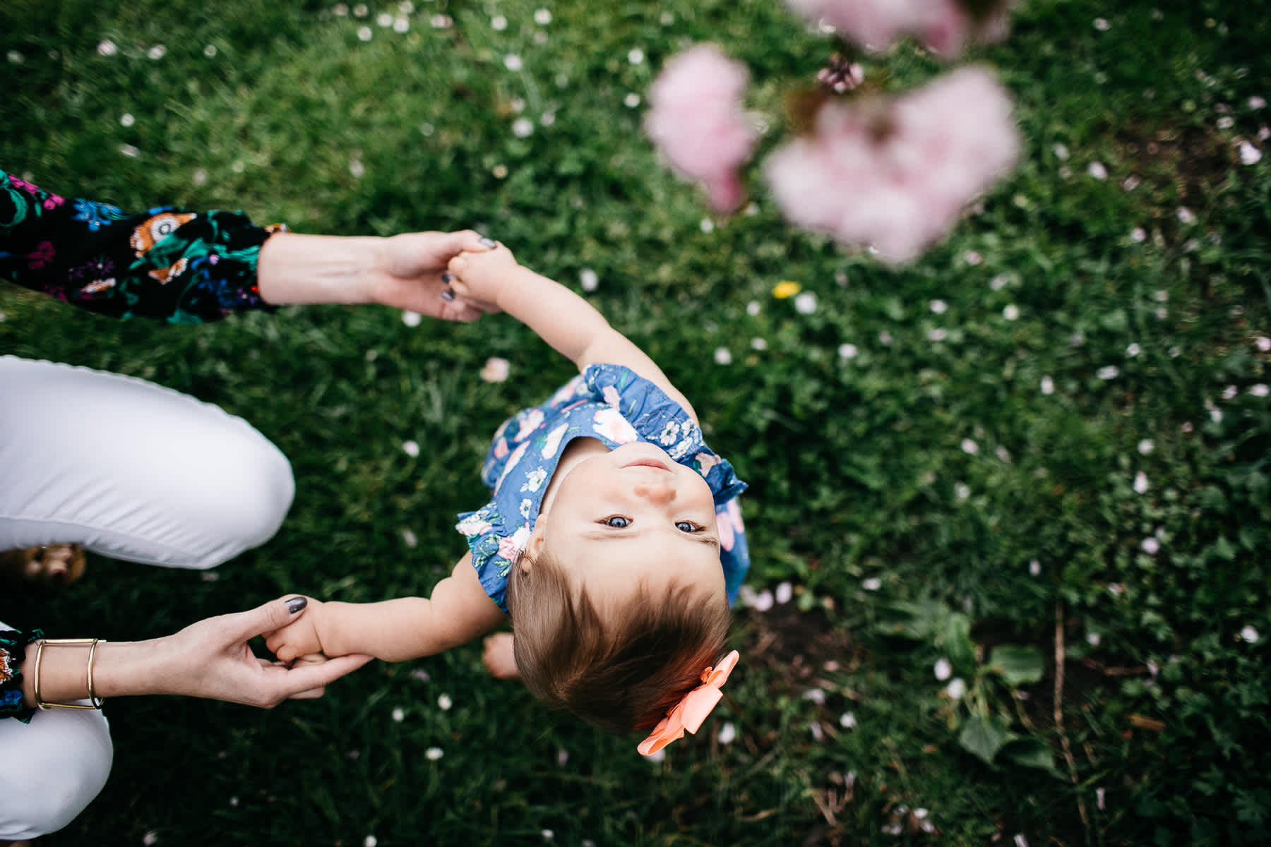 san-francisco-gloomy-spring-one-year-old-lifestyle-family-session-13