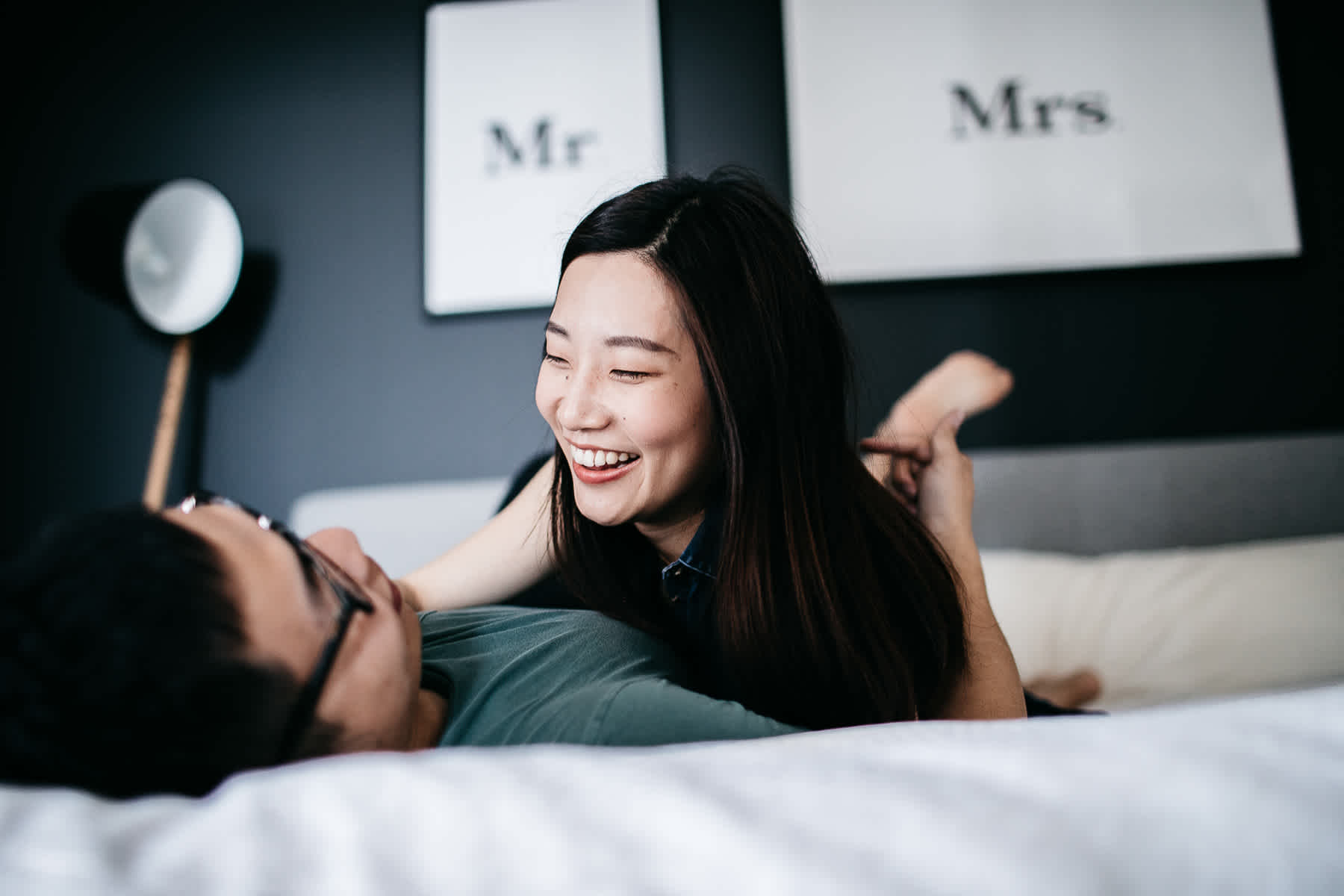 san-francisco-in-home-engagement-lifestyle-session-6
