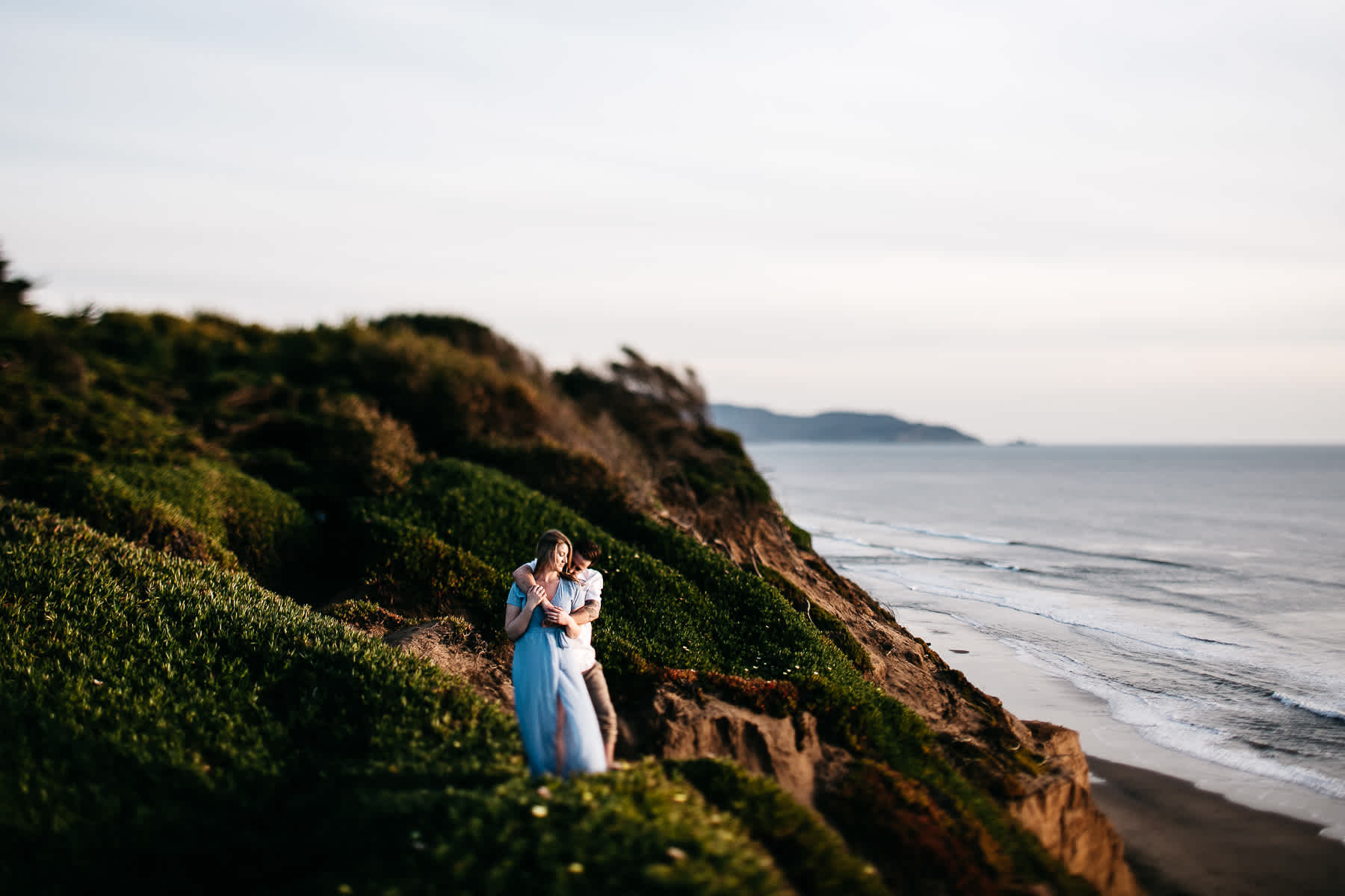 fort-funston-engagement-session-sunset-fun-beach-session-32