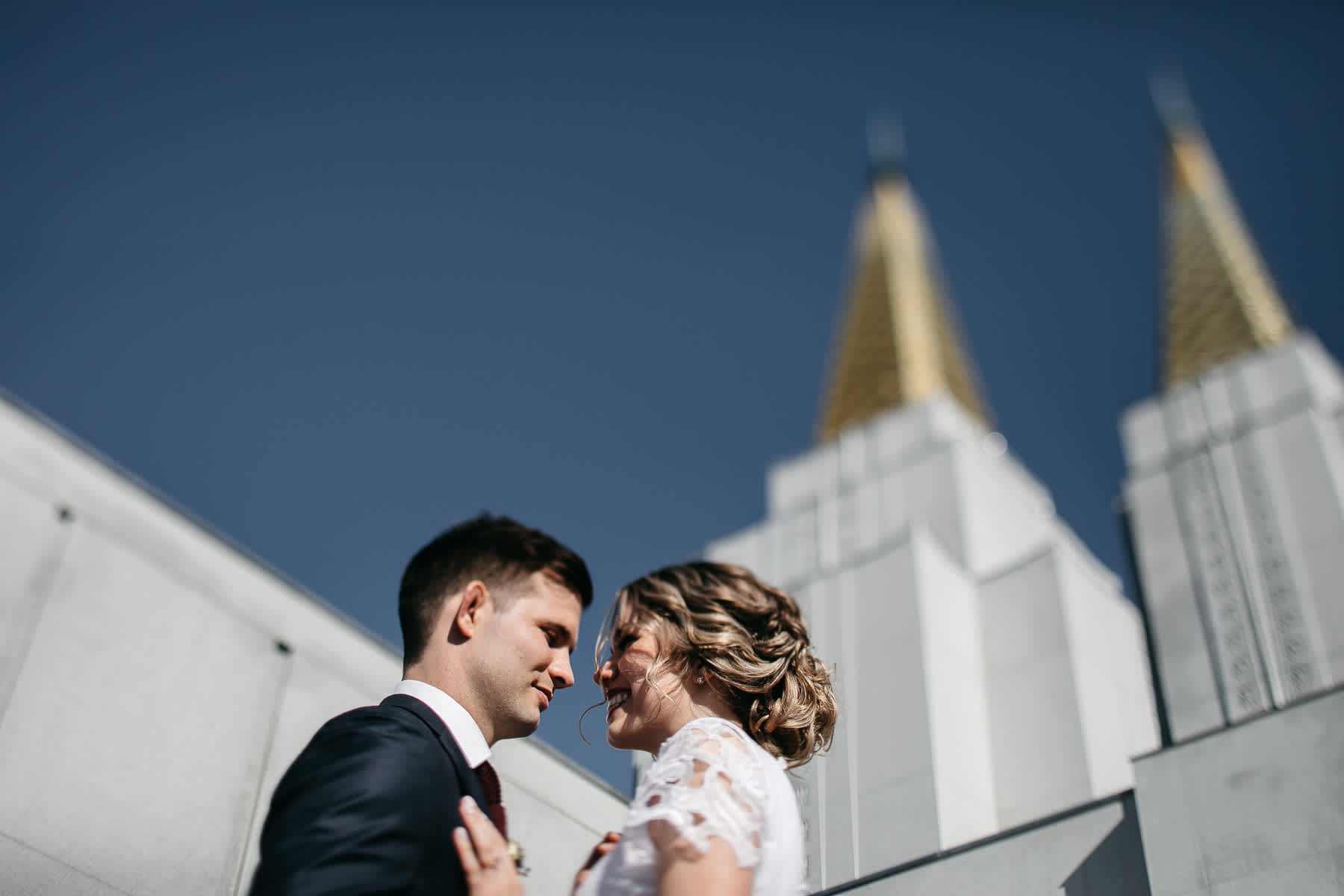 oakland-lds-temple-wedding-san-ramon-reception-23