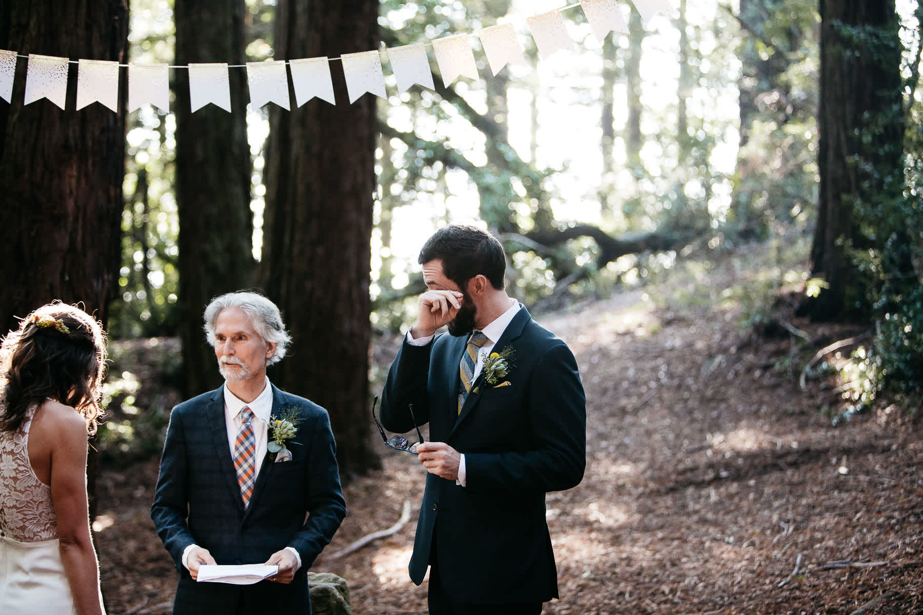 oakland-redwoods-summer-wedding-43