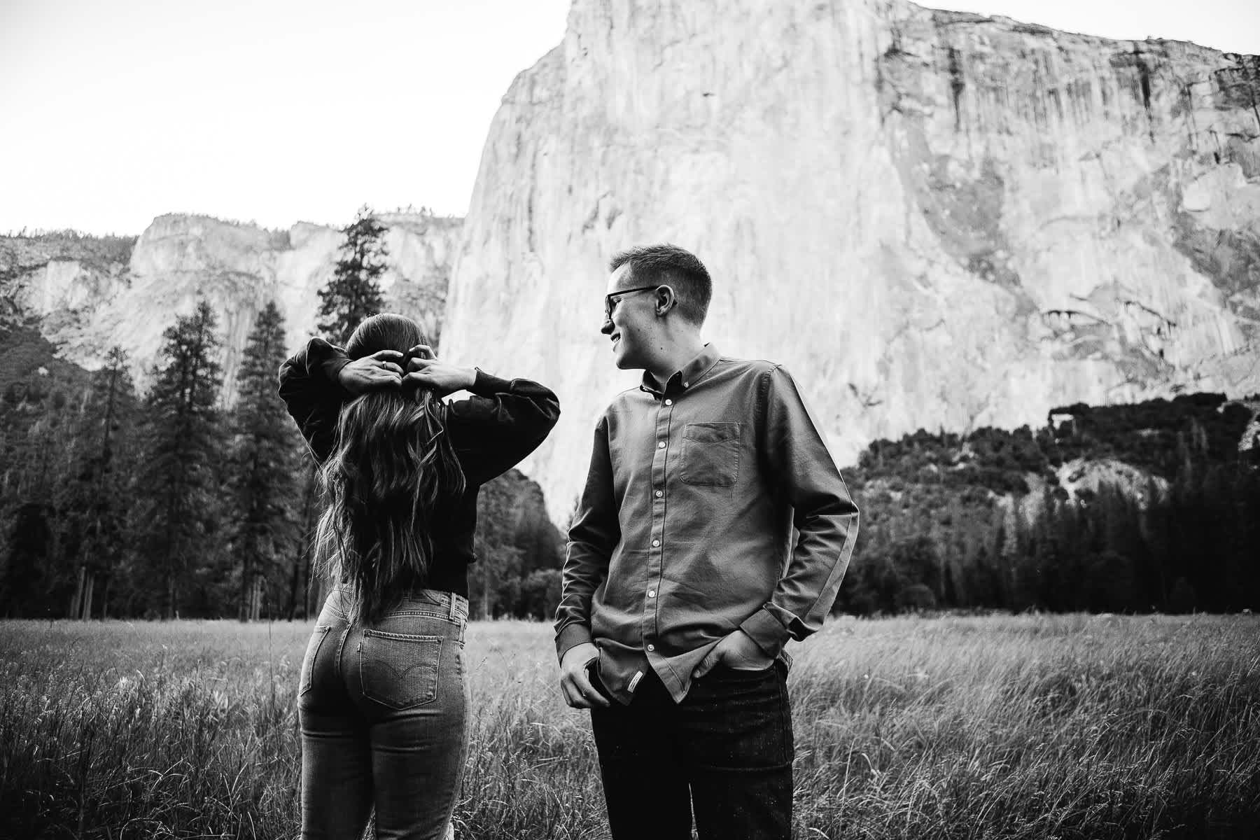 yosemite-valley-glacier-point-engagement-session-4