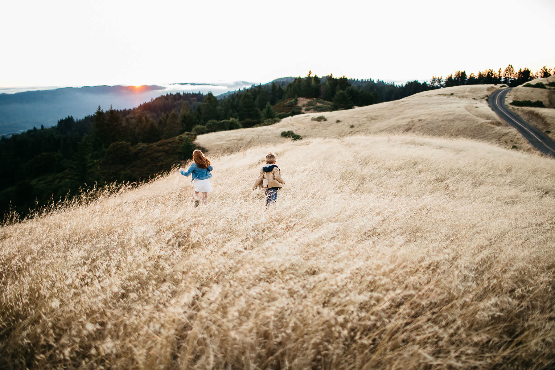 mt-tam-lifestyle-family-northern-california-photographer-76