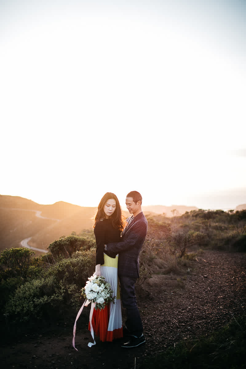 marin-headlands-redwood-golden-gate-bridge-engagement-session-22