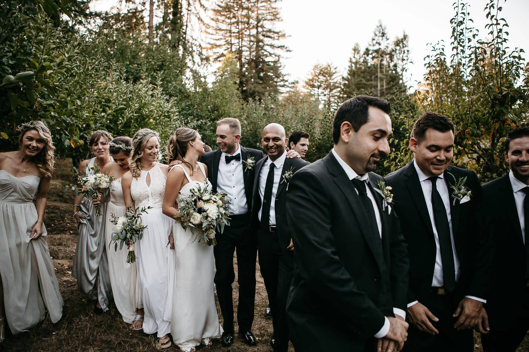 applewood-inn-Guerneville-ca-fall-wedding-day-67