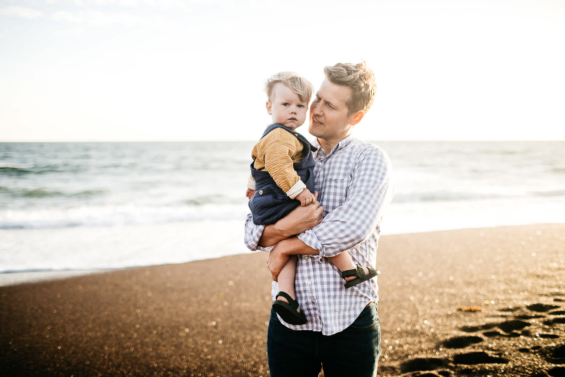 rodeo-beach-california-hills-lifestyle-family-session-28