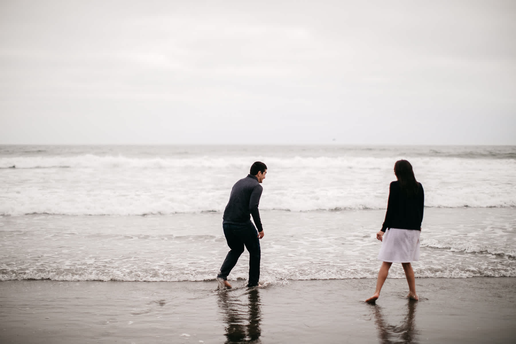 fort-funston-foggy-fun-beach-water-engagement-session-79