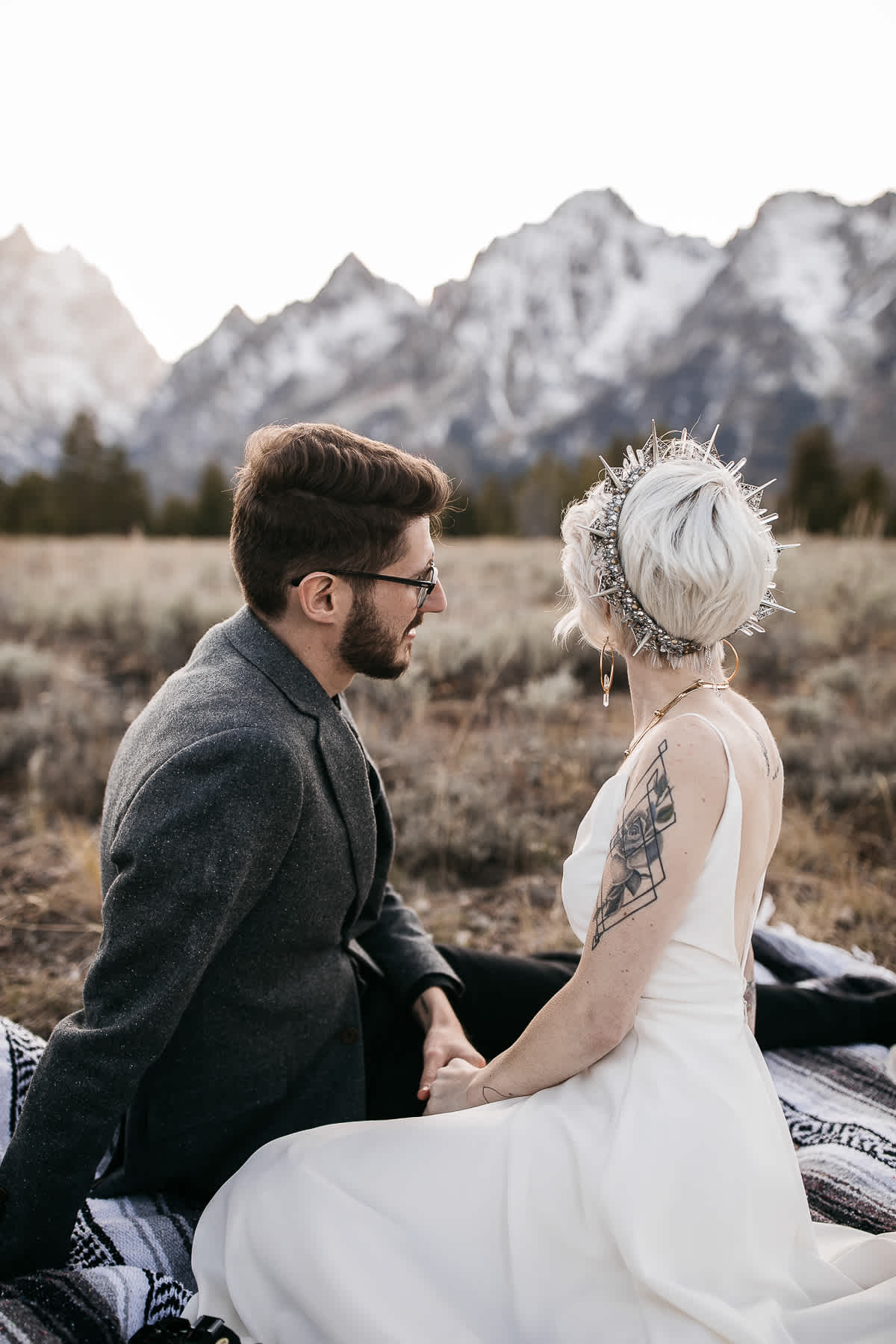 grand-teton-national-park-wyoming-elopement-60