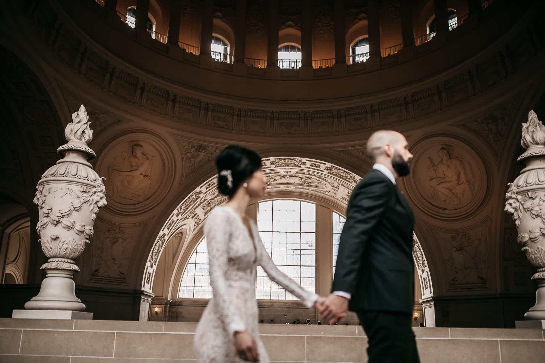 rainy-san-francisco-city-hall-presidio-elopement-41