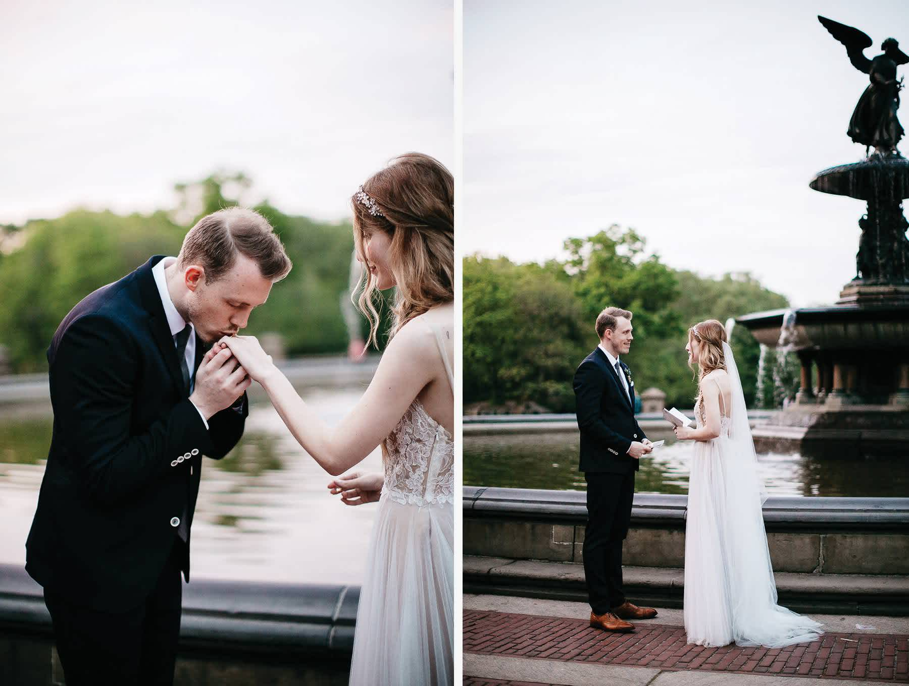 bethesda-fountain-central-park-elopement