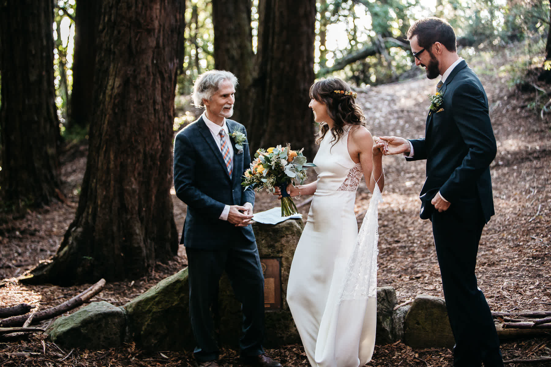oakland-redwoods-summer-wedding-42