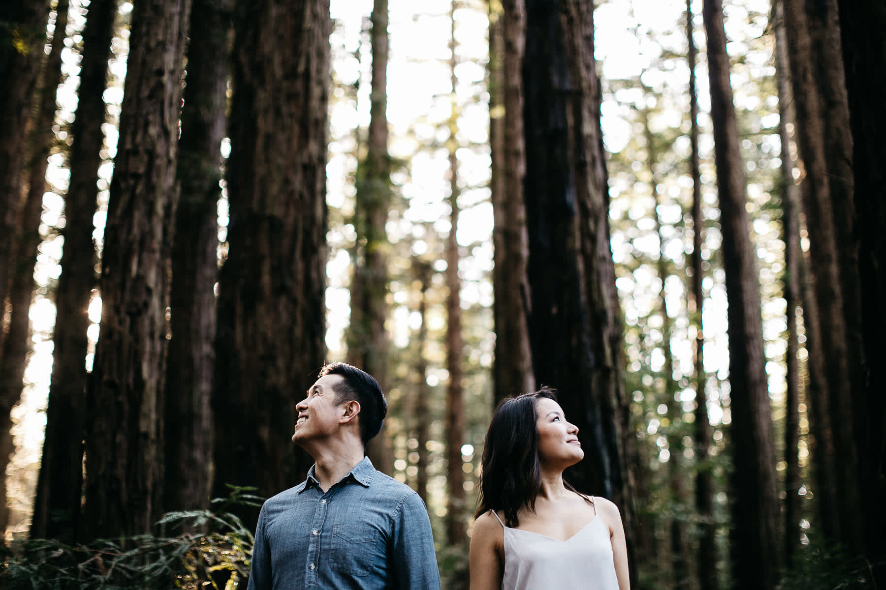 oakland-california-lifestyle-engagment-session-redwood-hills-40