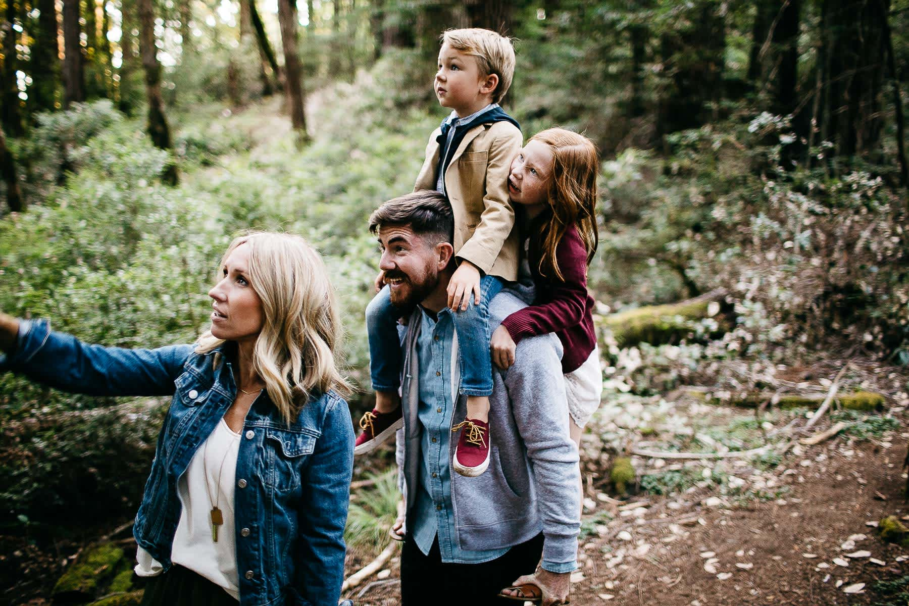 mt-tam-lifestyle-family-northern-california-photographer-8