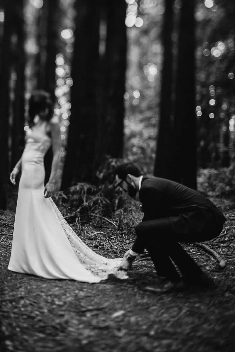 oakland-redwoods-summer-wedding-80