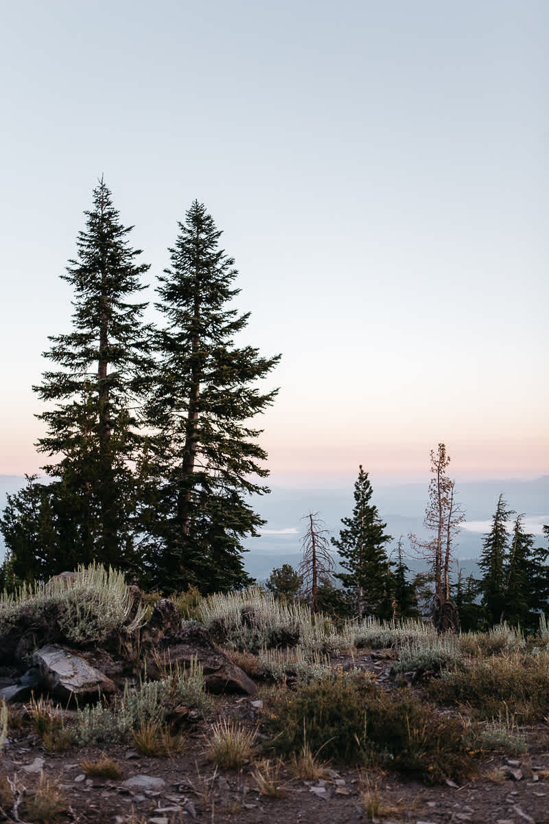 lake-tahoe-mountain-top-sunrise-elopement-ca-10
