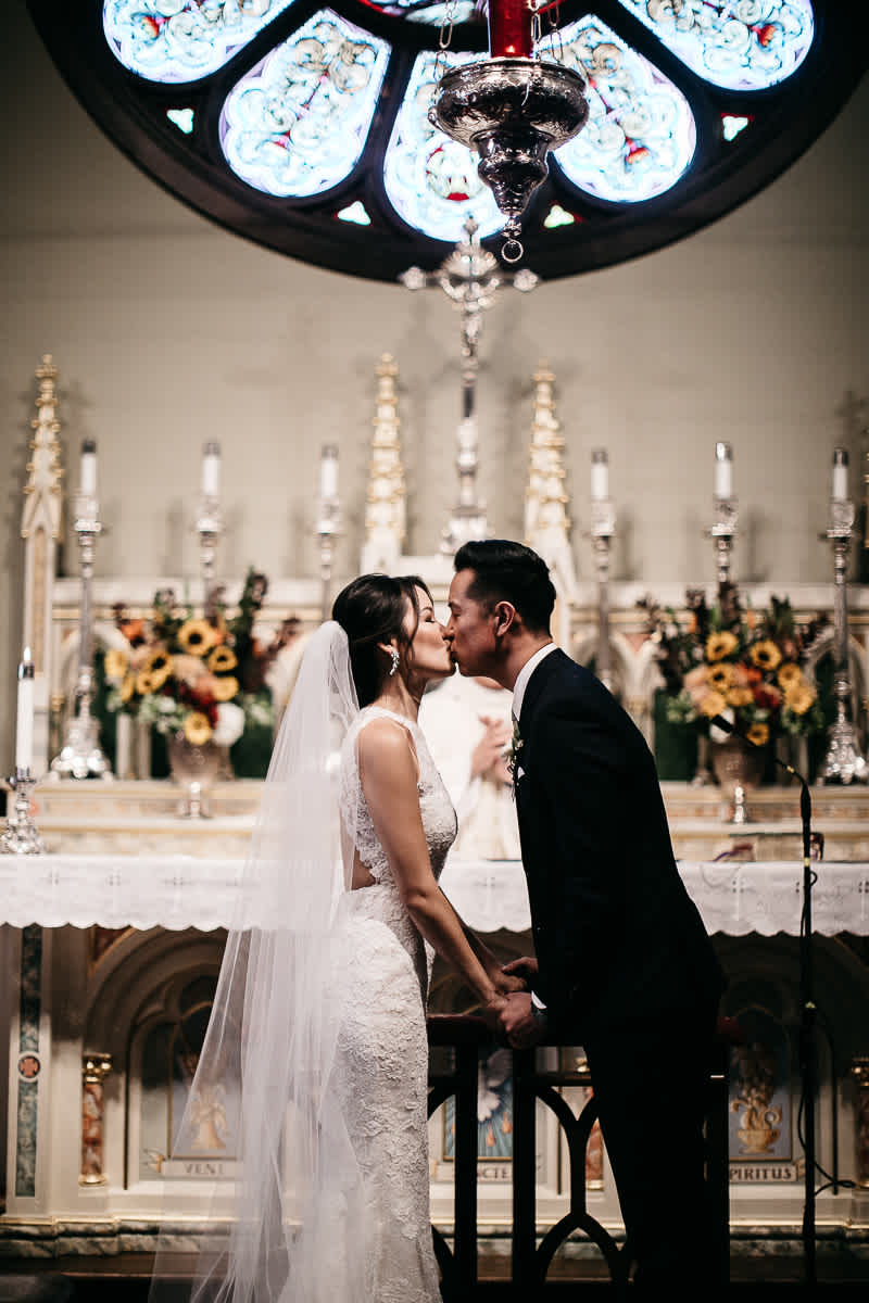 mountain-view-ca-catholic-church-wedding-los-altos-reception-56