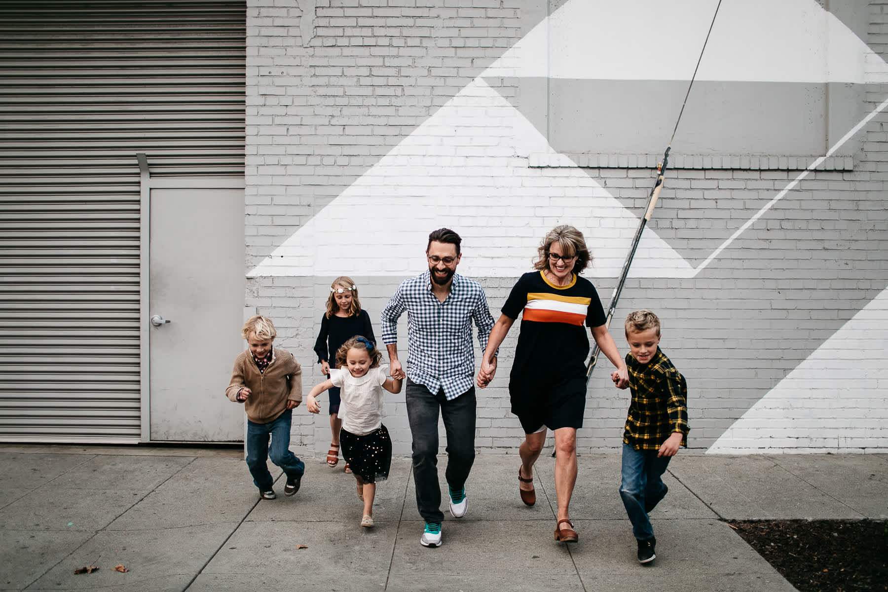 downtown-oakland-lifestyle-family-session-24