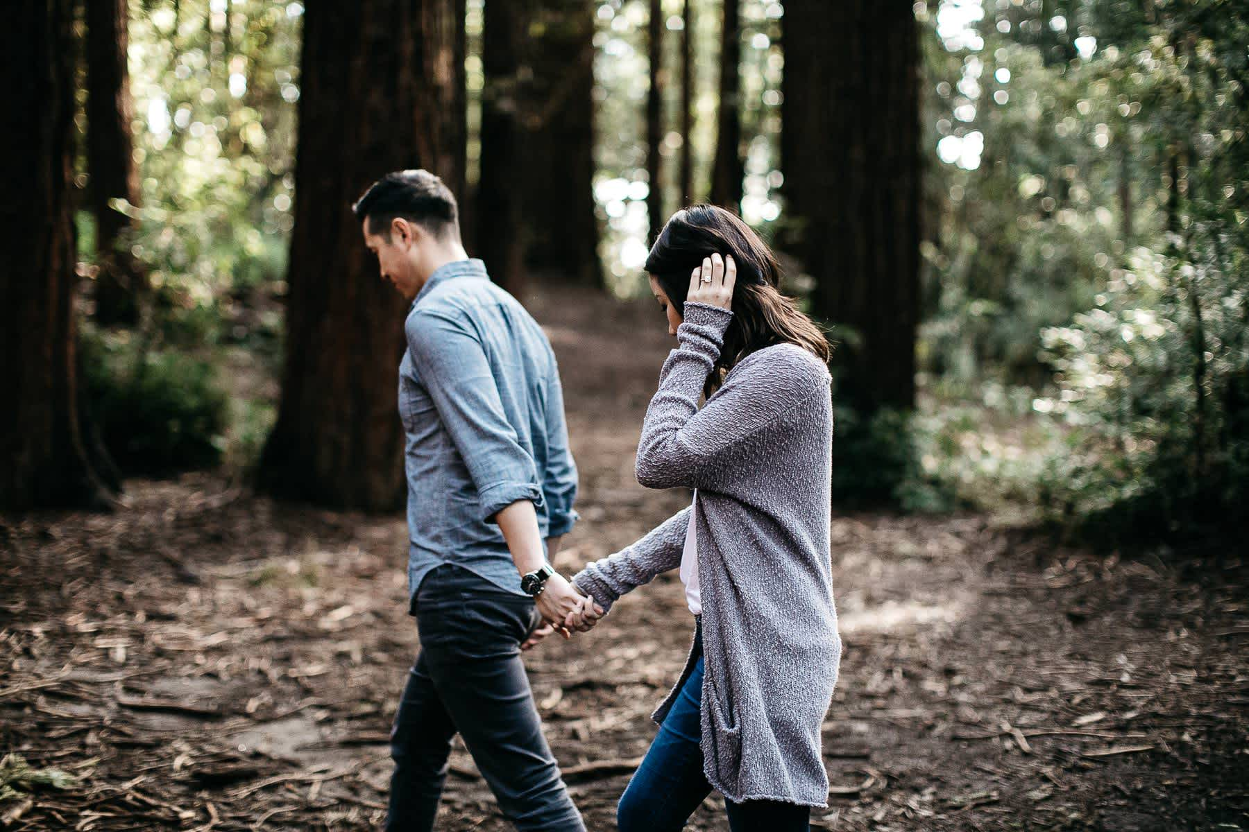 oakland-california-lifestyle-engagment-session-redwood-hills-16