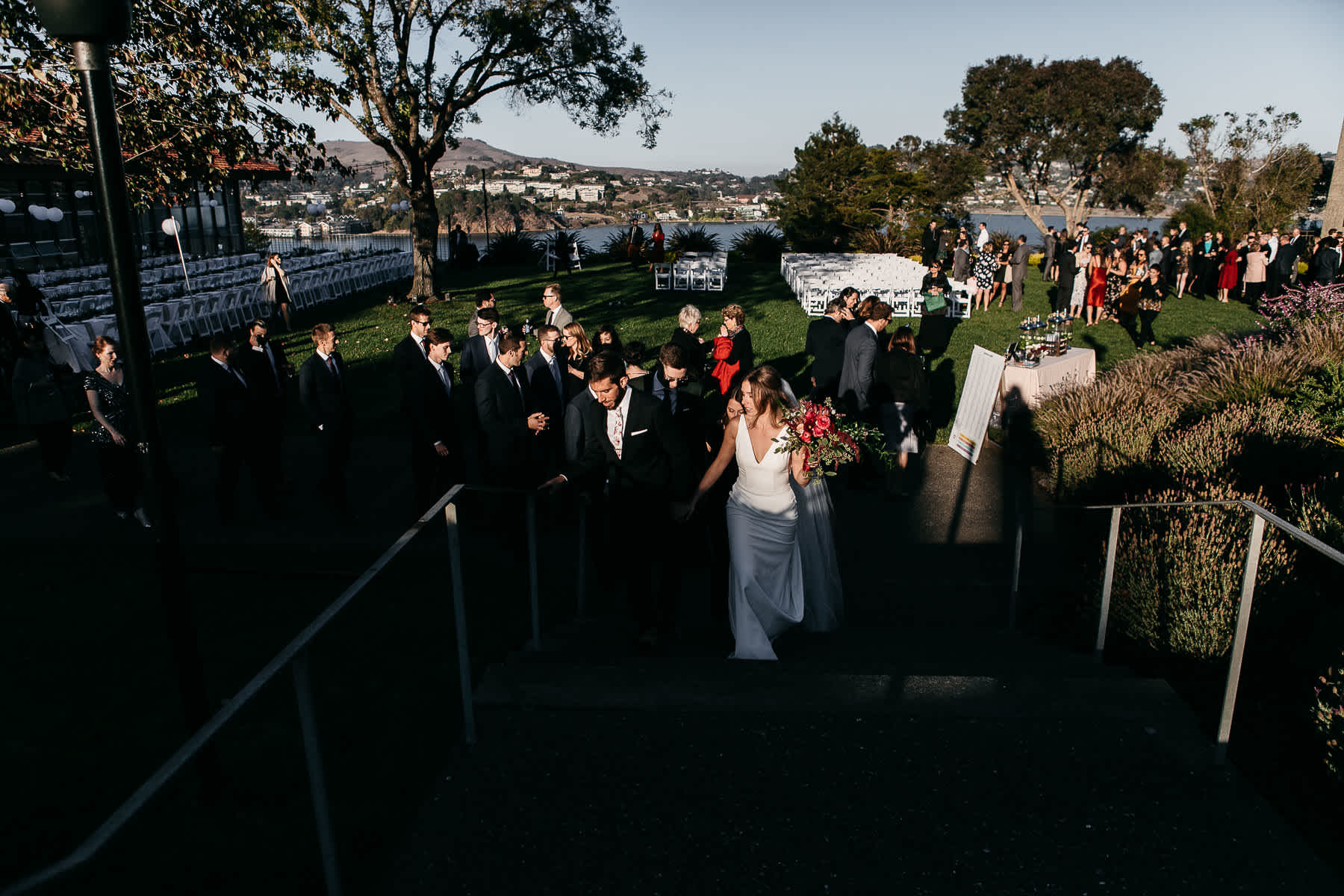 san-francisco-marin-strawberry-hill-wedding-119
