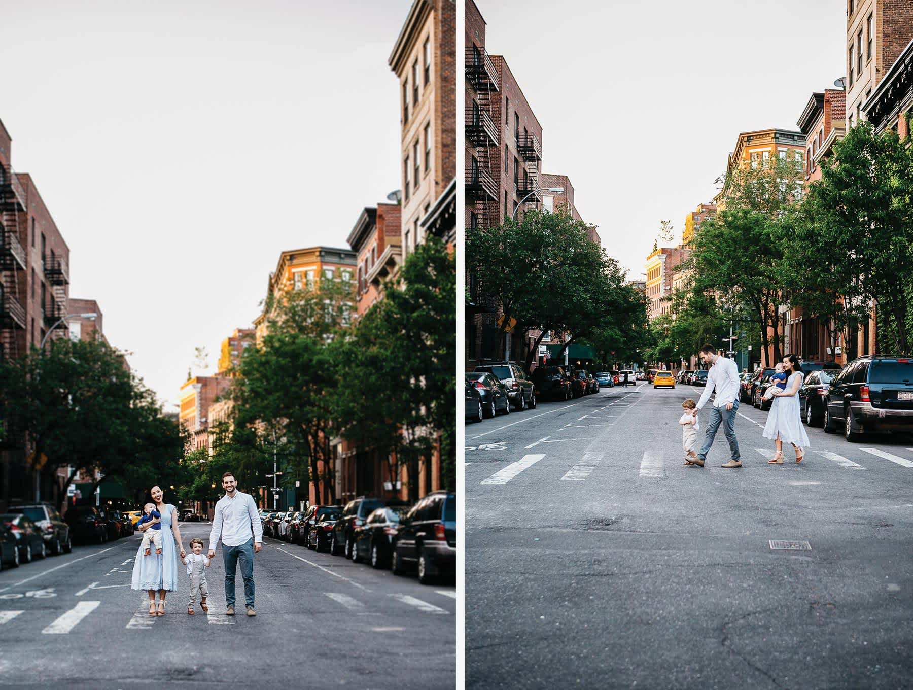 streets-of-manhattan-nyc-family-lifestyle-session