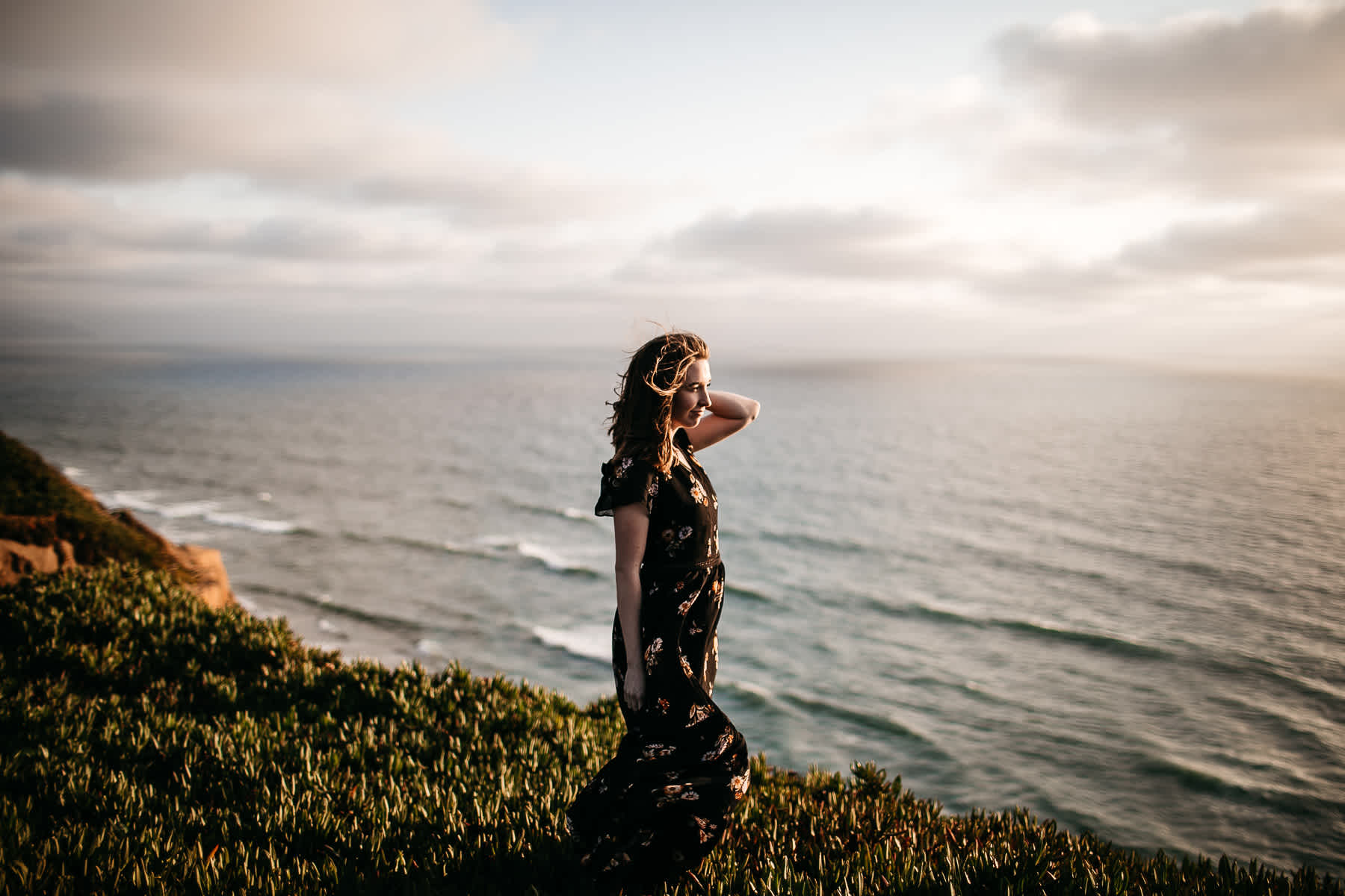 san-francisco-cloudy-outer-sunset-couple-session-27