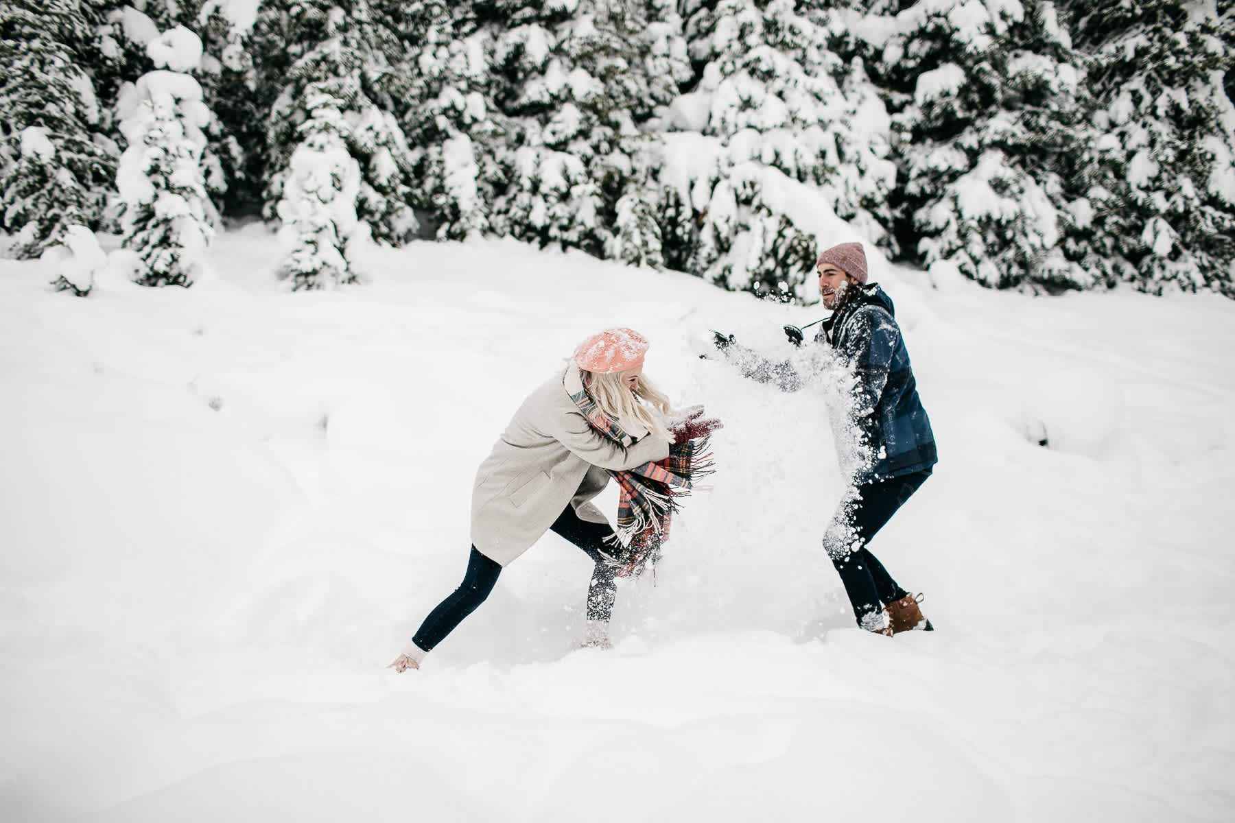 salt-lake-city-big-cottonwood-canyon-couple-session-50