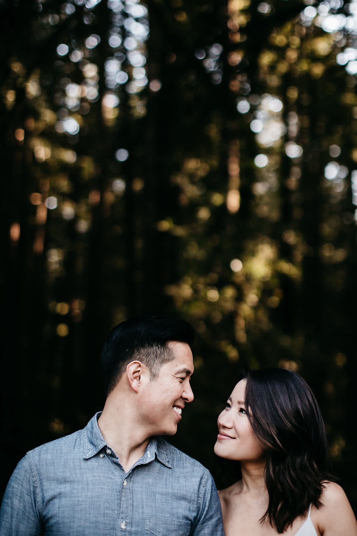 oakland-california-lifestyle-engagment-session-redwood-hills-23