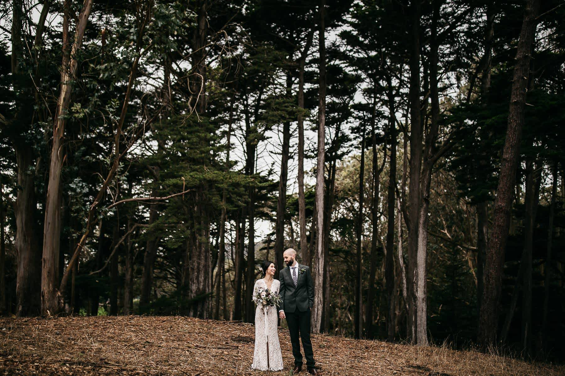 rainy-san-francisco-city-hall-presidio-elopement-55