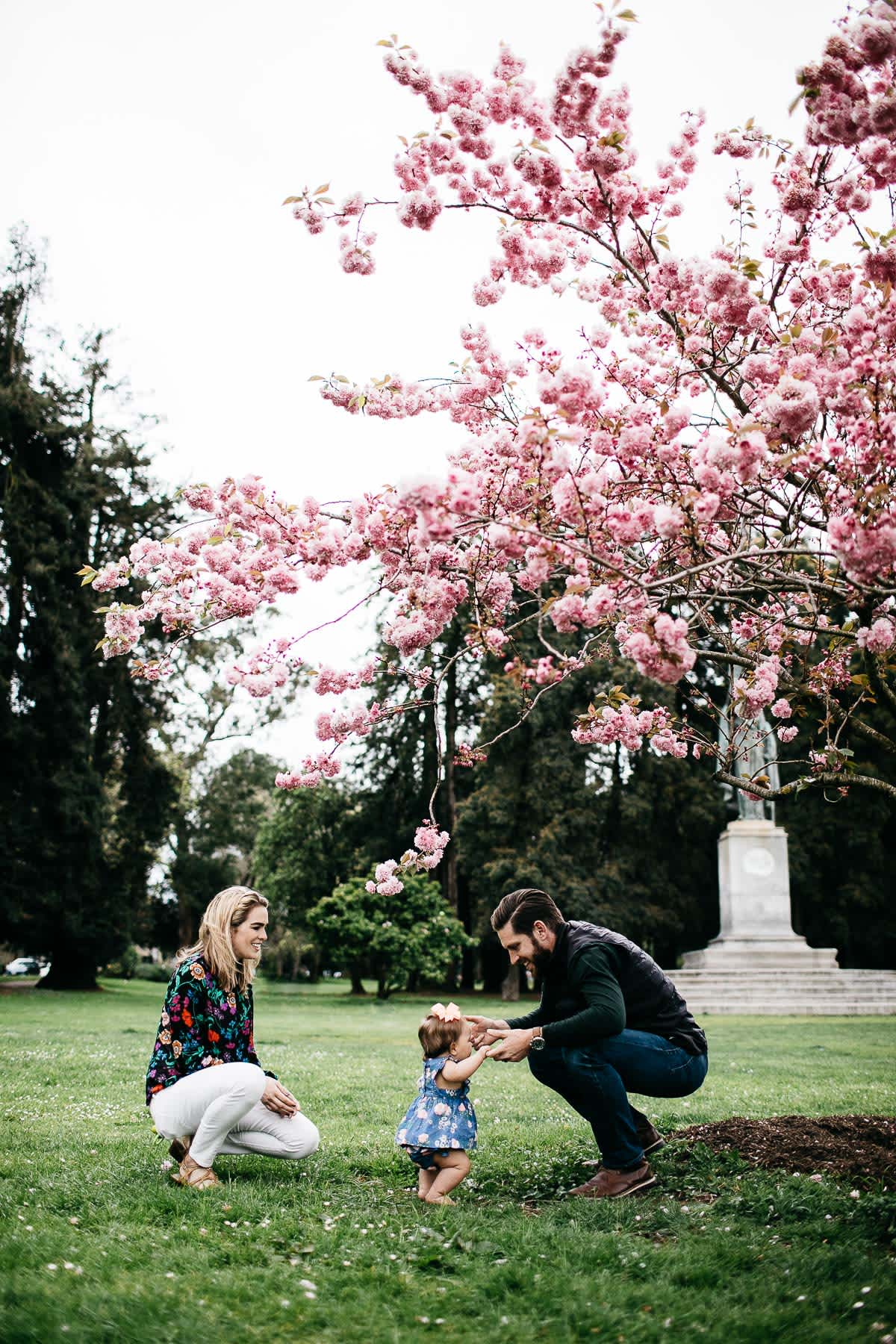 san-francisco-gloomy-spring-one-year-old-lifestyle-family-session-9