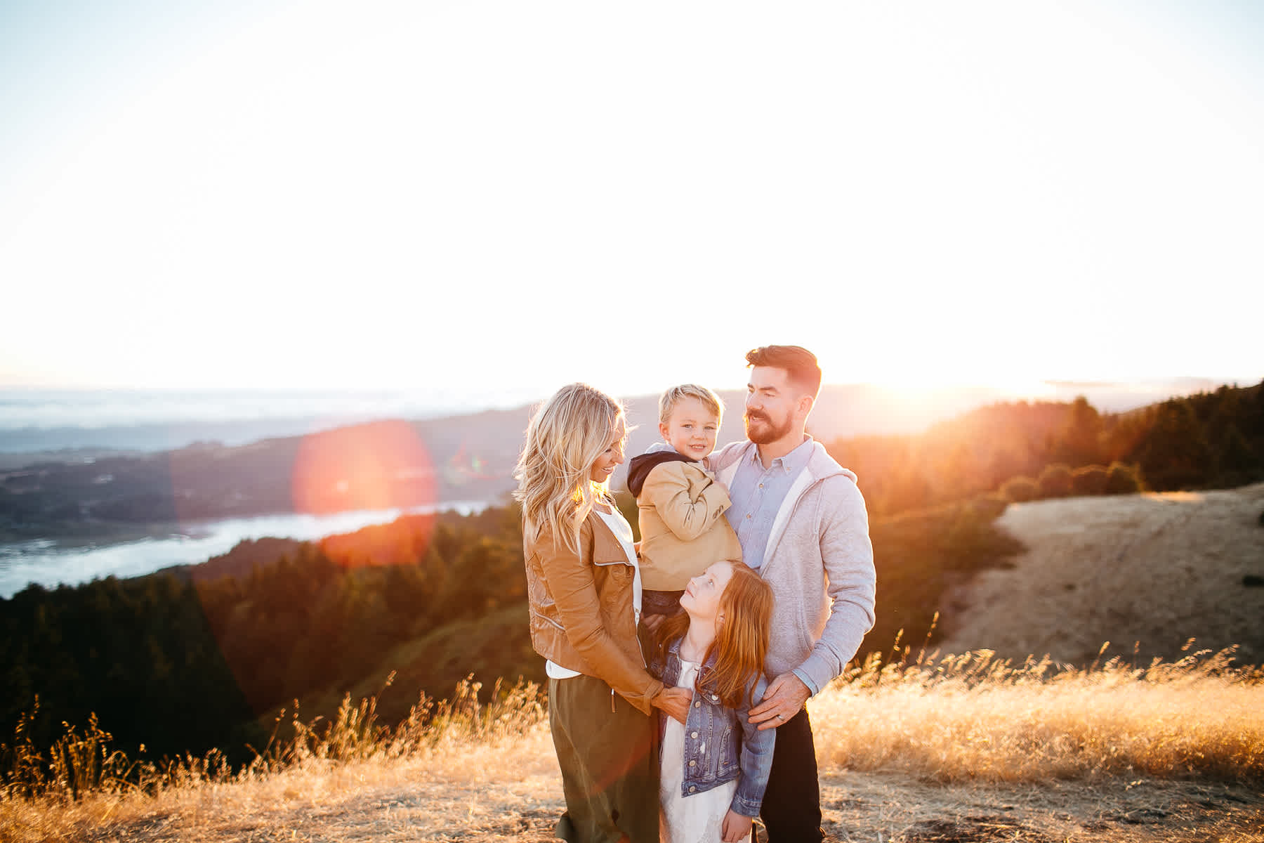 mt-tam-lifestyle-family-northern-california-photographer-56