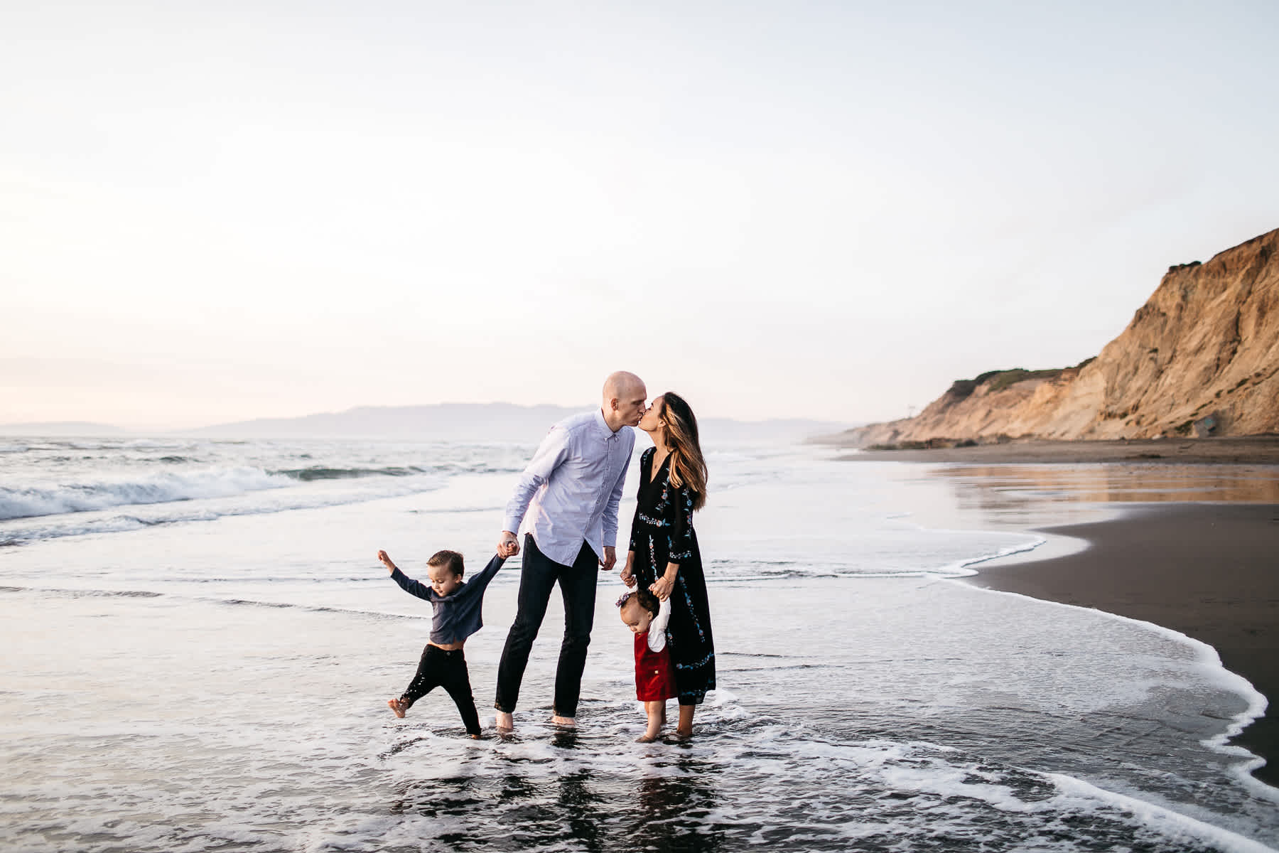 fort-funston-fall-family-lifestyle-session-35