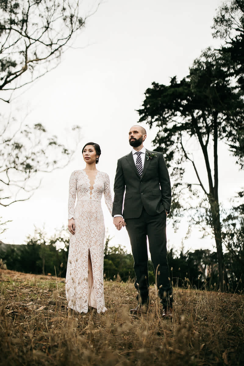 rainy-san-francisco-city-hall-presidio-elopement-65